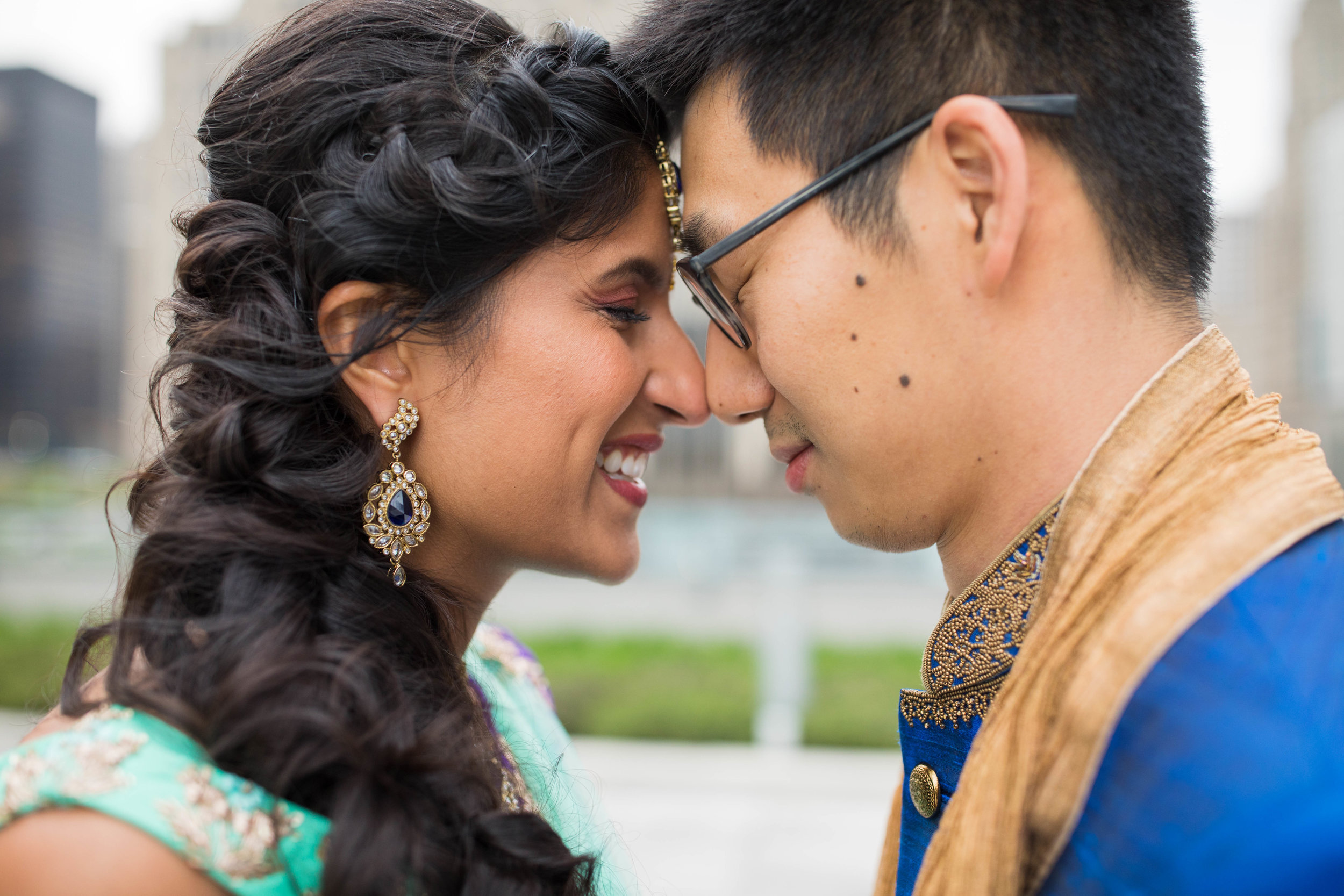LeCapeWeddings - Chicago South Asian Wedding -17.jpg