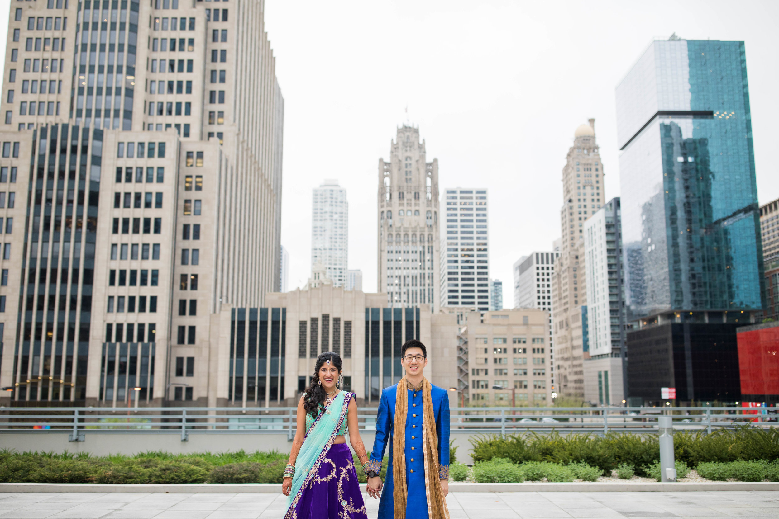 LeCapeWeddings - Chicago South Asian Wedding -16.jpg