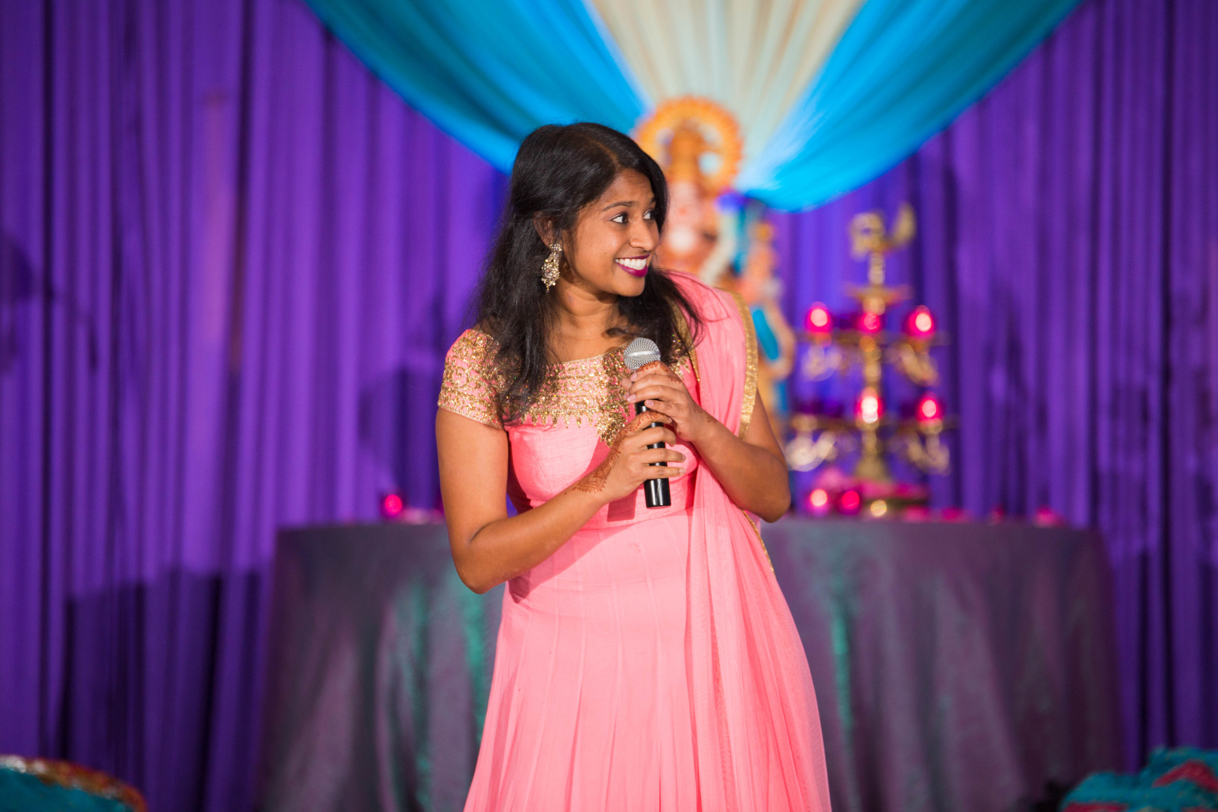 LeCapeWeddings - Chicago South Asian Wedding -20.jpg