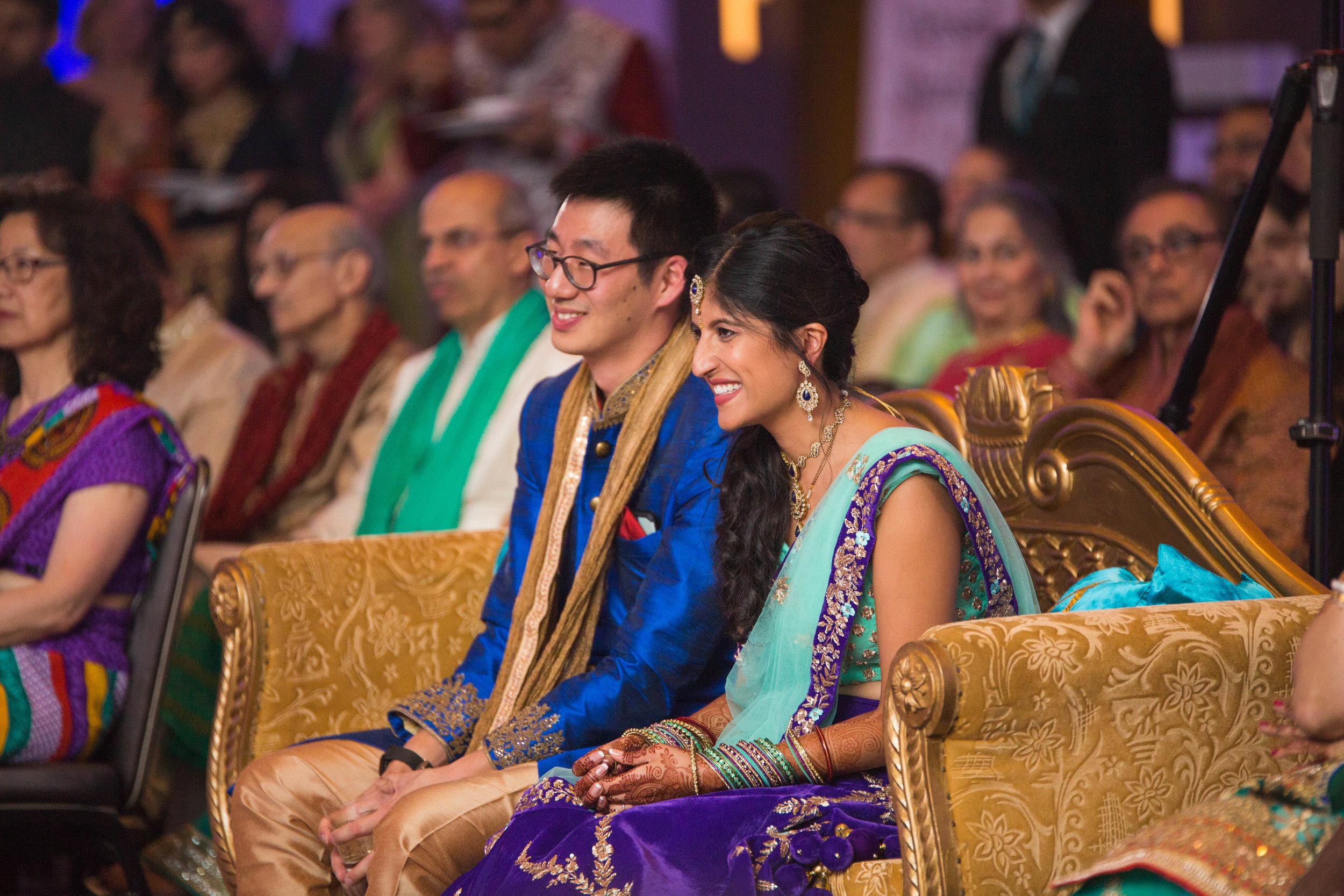 LeCapeWeddings - Chicago South Asian Wedding -21.jpg