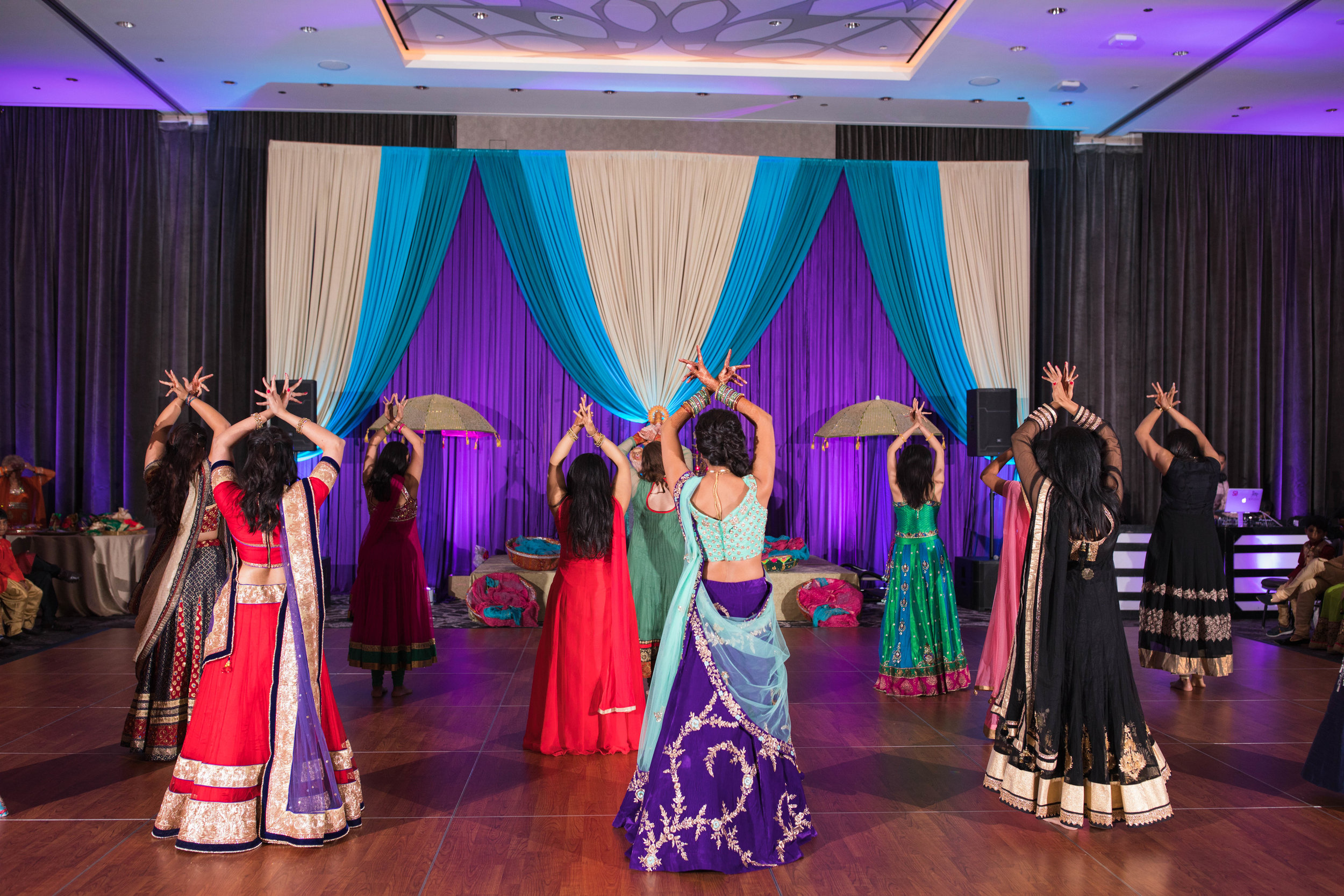 LeCapeWeddings - Chicago South Asian Wedding -22.jpg