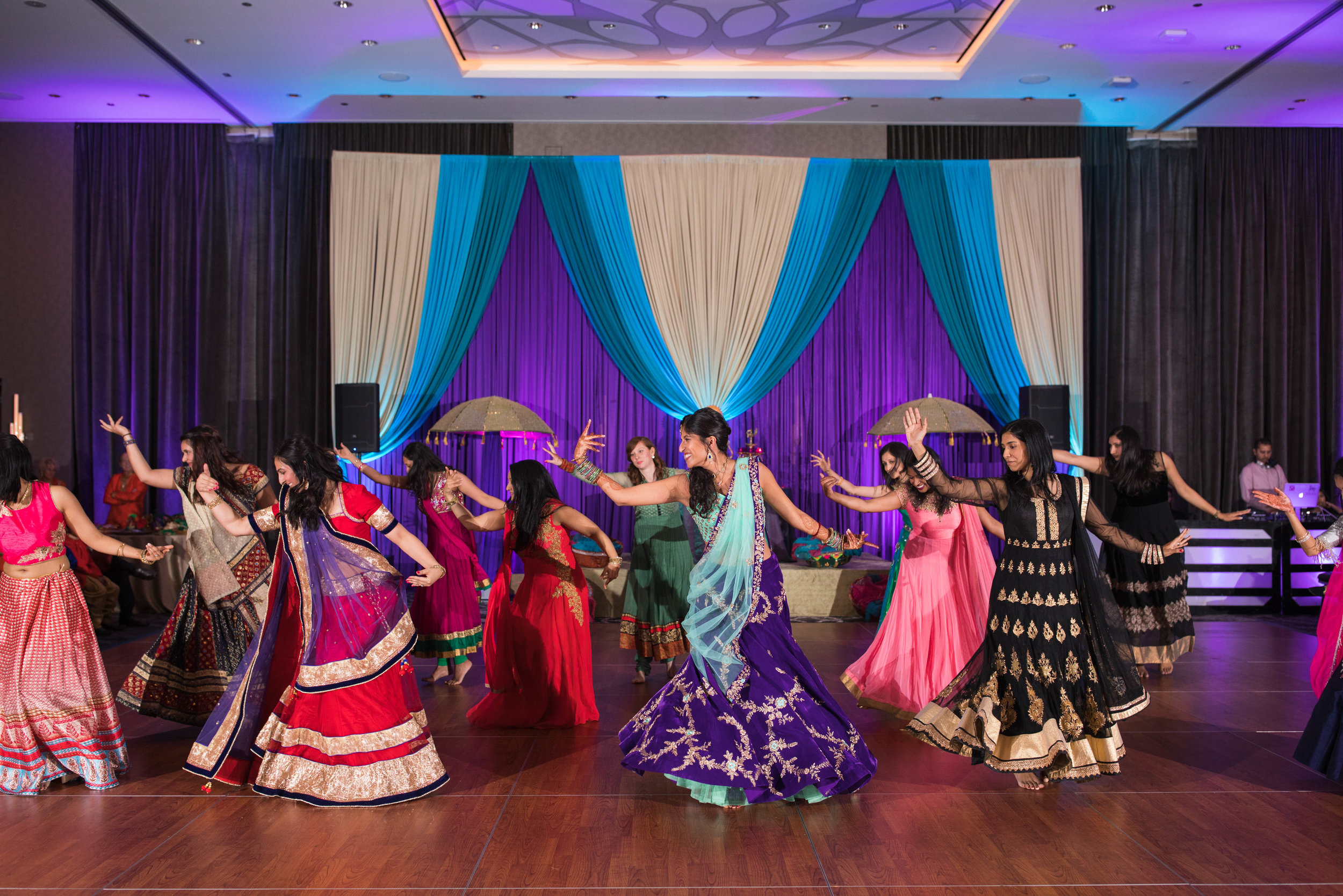 LeCapeWeddings - Chicago South Asian Wedding -23.jpg
