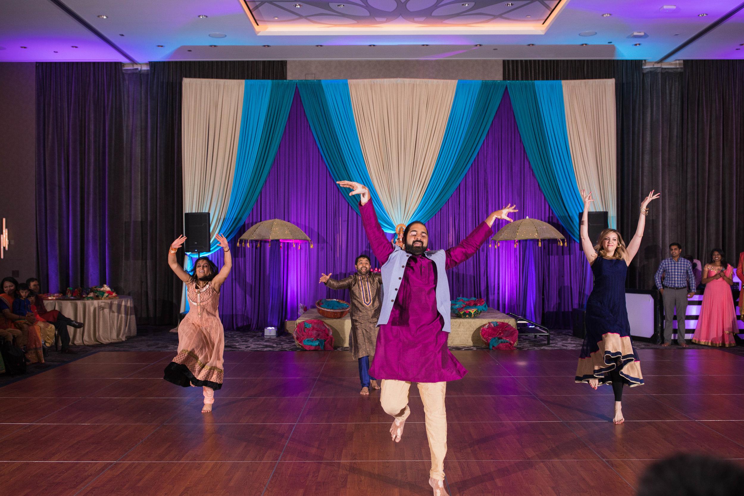 LeCapeWeddings - Chicago South Asian Wedding -25.jpg