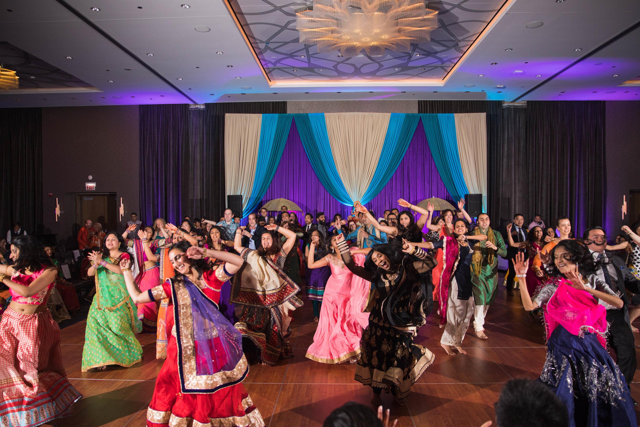 LeCapeWeddings - Chicago South Asian Wedding -26.jpg