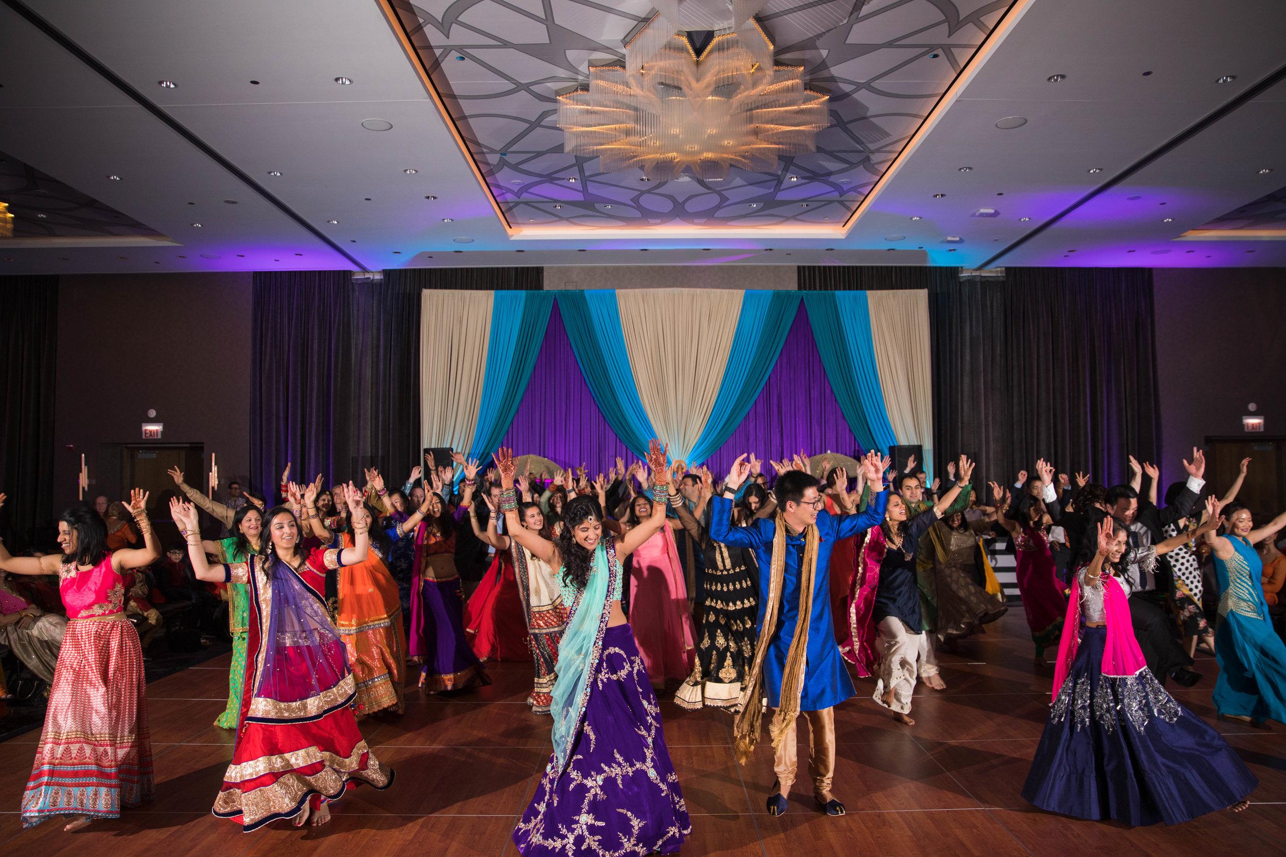 LeCapeWeddings - Chicago South Asian Wedding -27.jpg