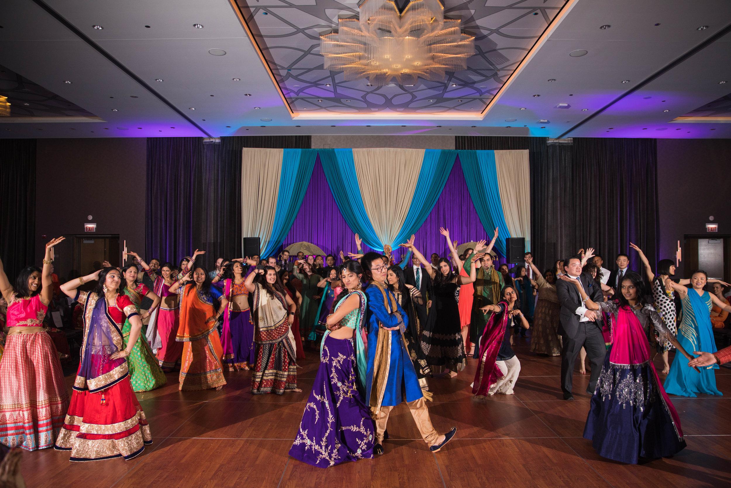 LeCapeWeddings - Chicago South Asian Wedding -28.jpg
