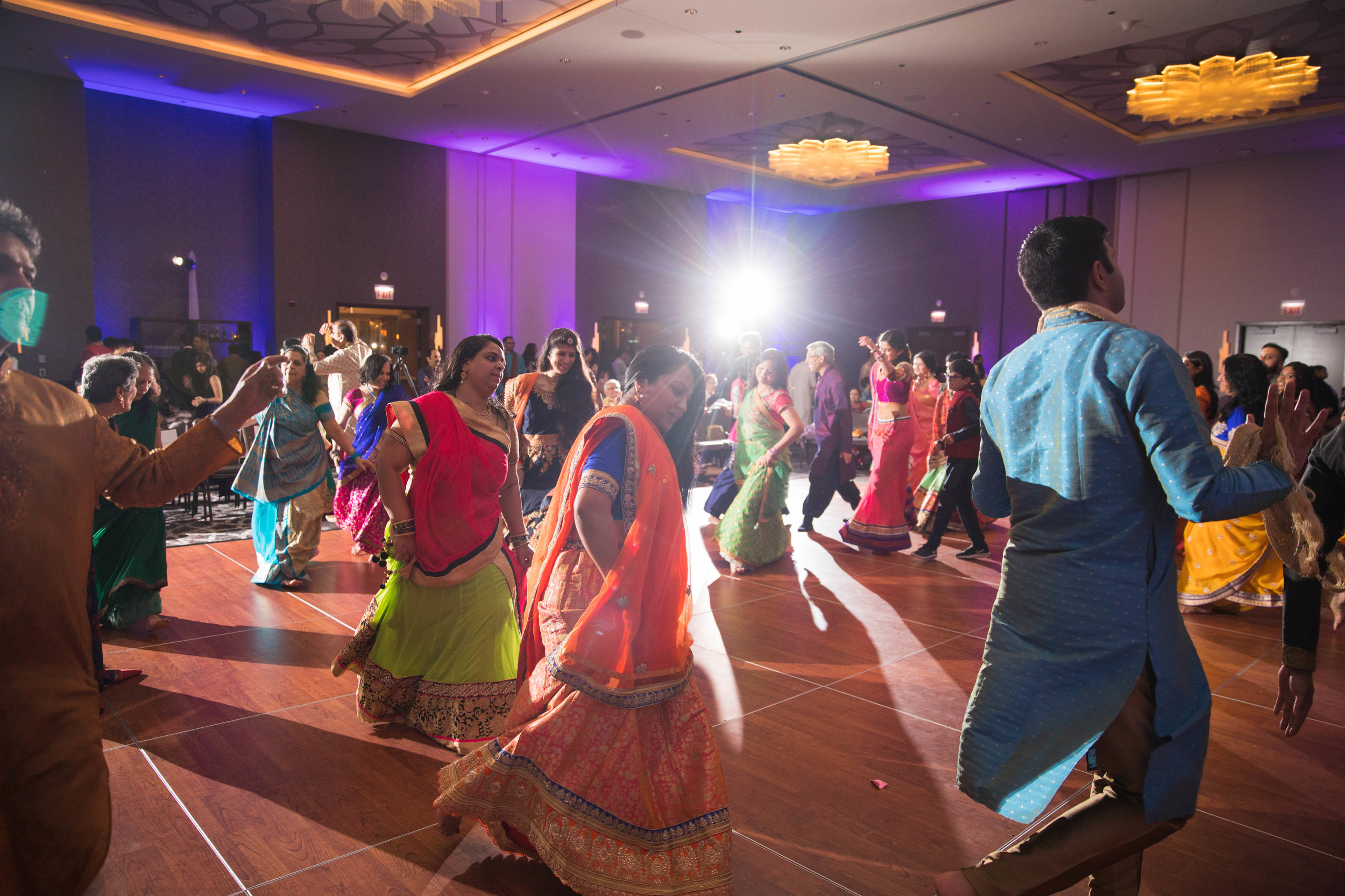 LeCapeWeddings - Chicago South Asian Wedding -29.jpg