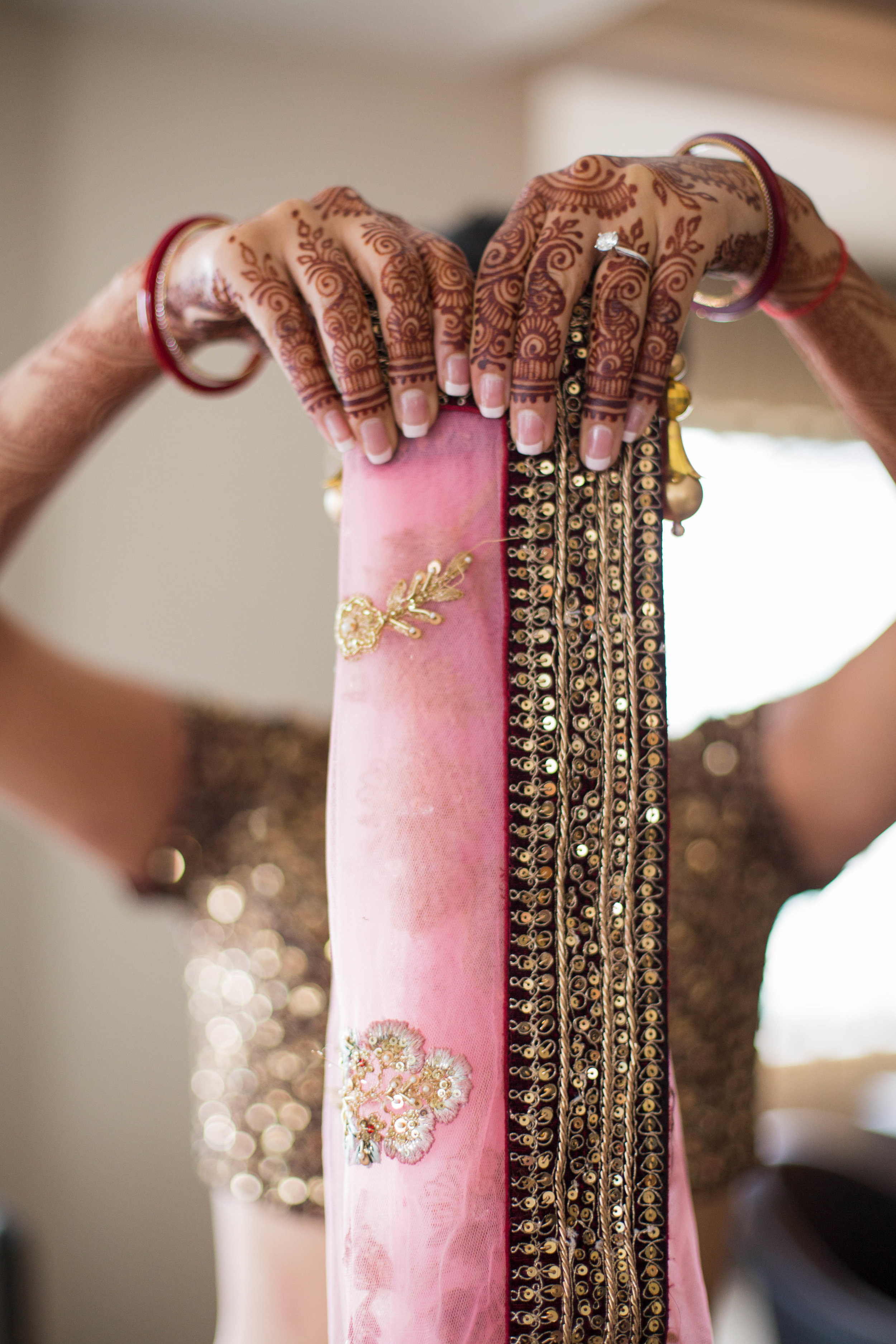 LeCapeWeddings - Chicago South Asian Wedding -47.jpg