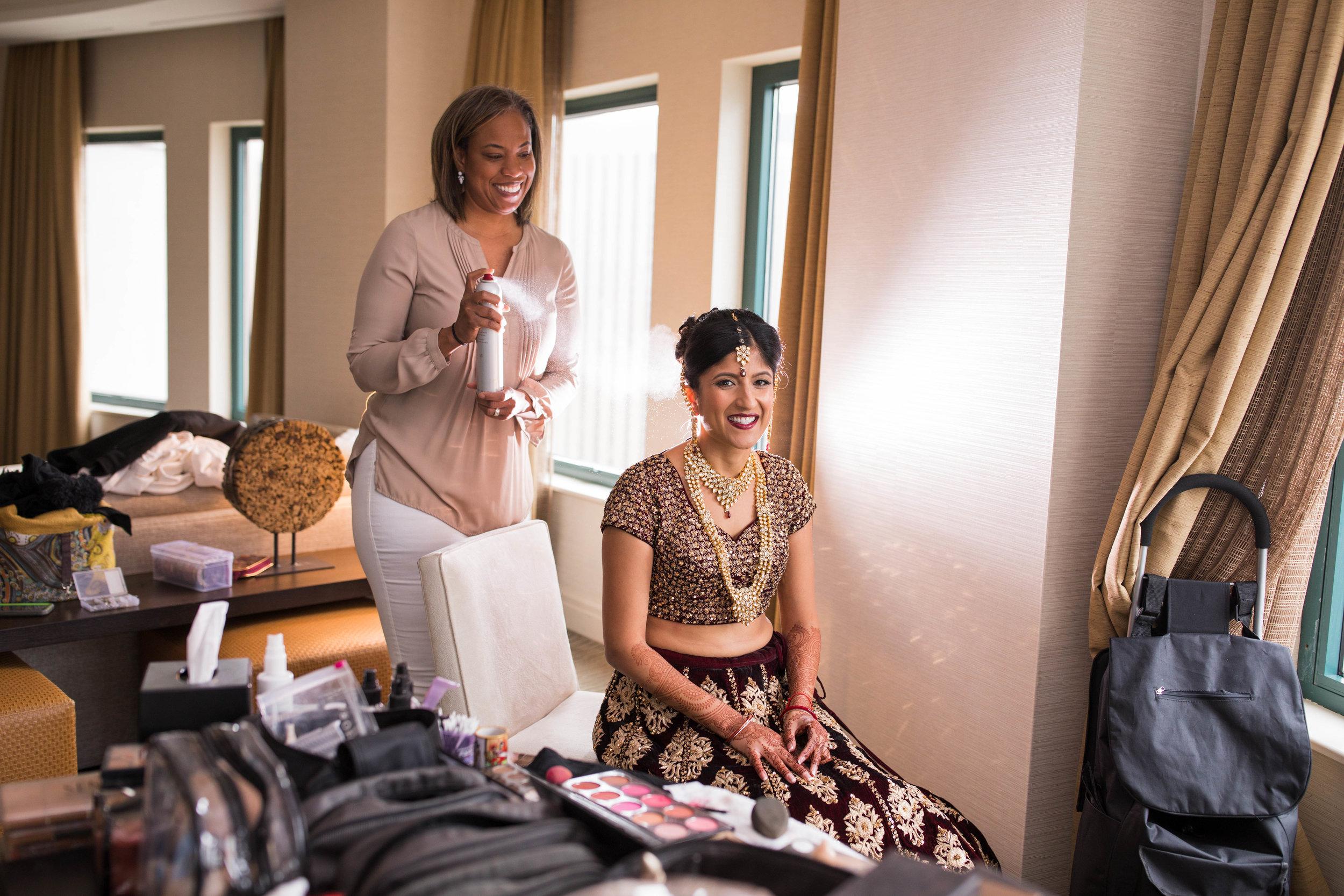 LeCapeWeddings - Chicago South Asian Wedding -46.jpg