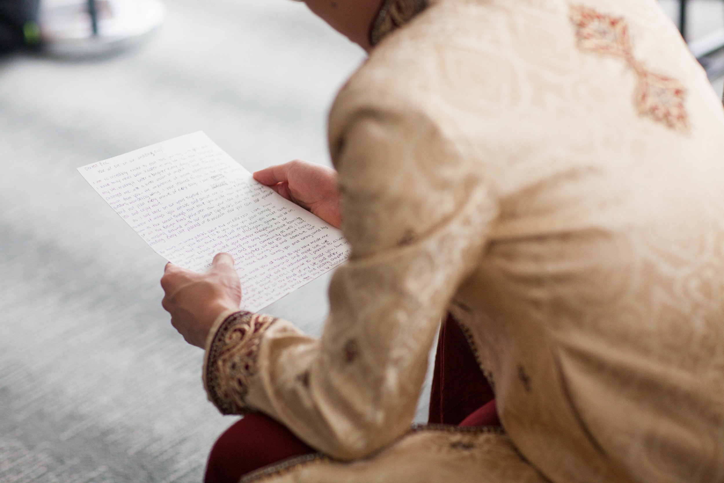 LeCapeWeddings - Chicago South Asian Wedding -41.jpg