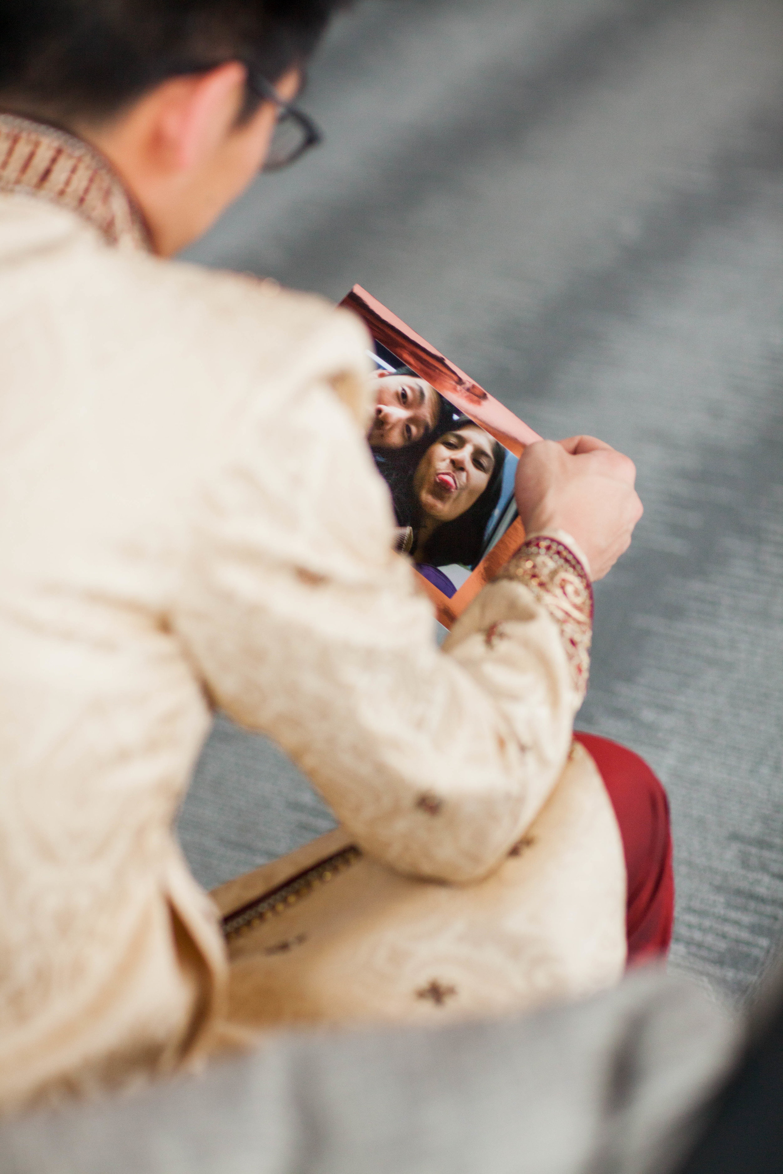 LeCapeWeddings - Chicago South Asian Wedding -42.jpg