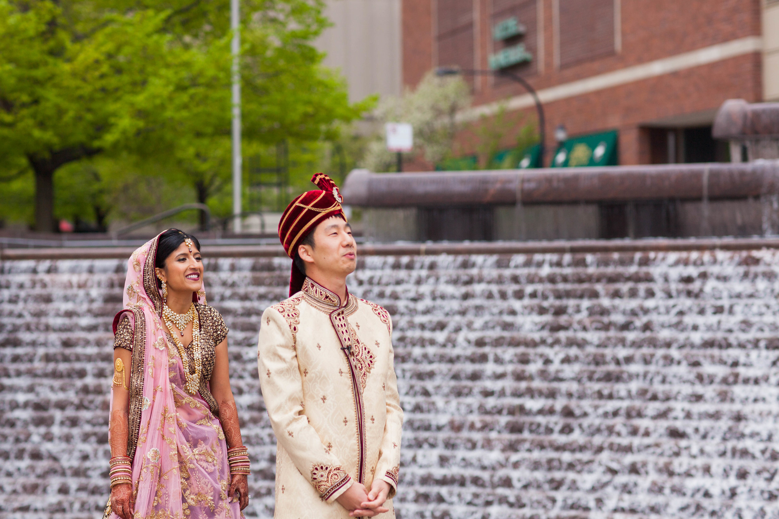 LeCapeWeddings - Chicago South Asian Wedding -48.jpg