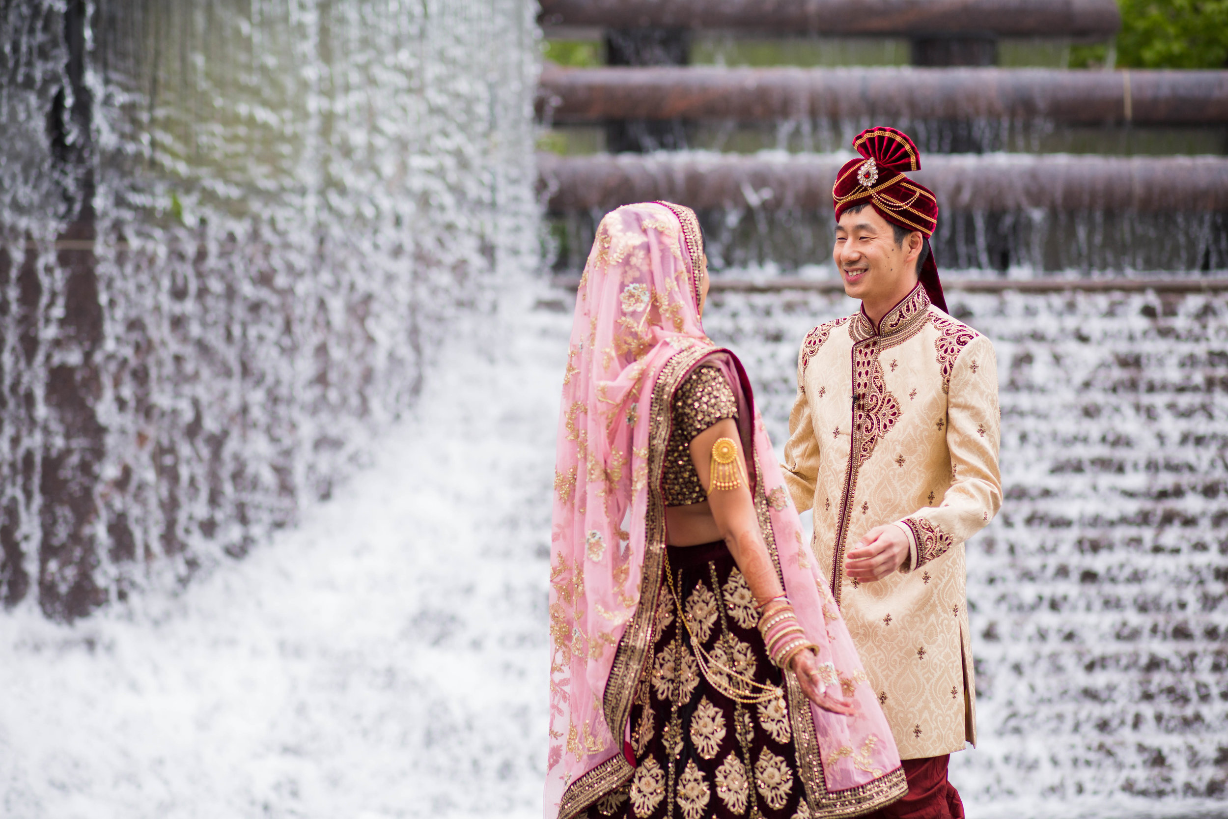 LeCapeWeddings - Chicago South Asian Wedding -49.jpg