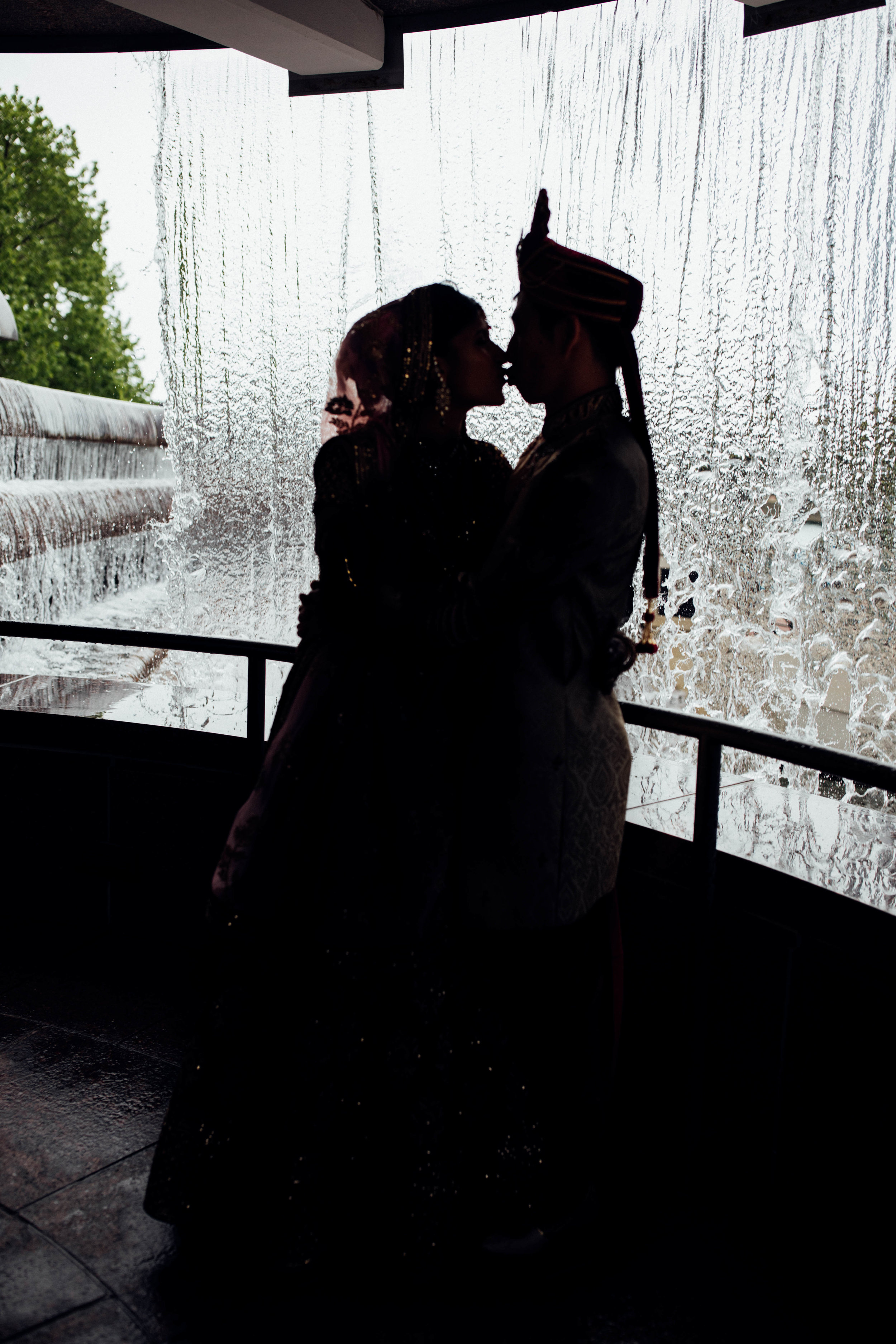 LeCapeWeddings - Chicago South Asian Wedding -53.jpg