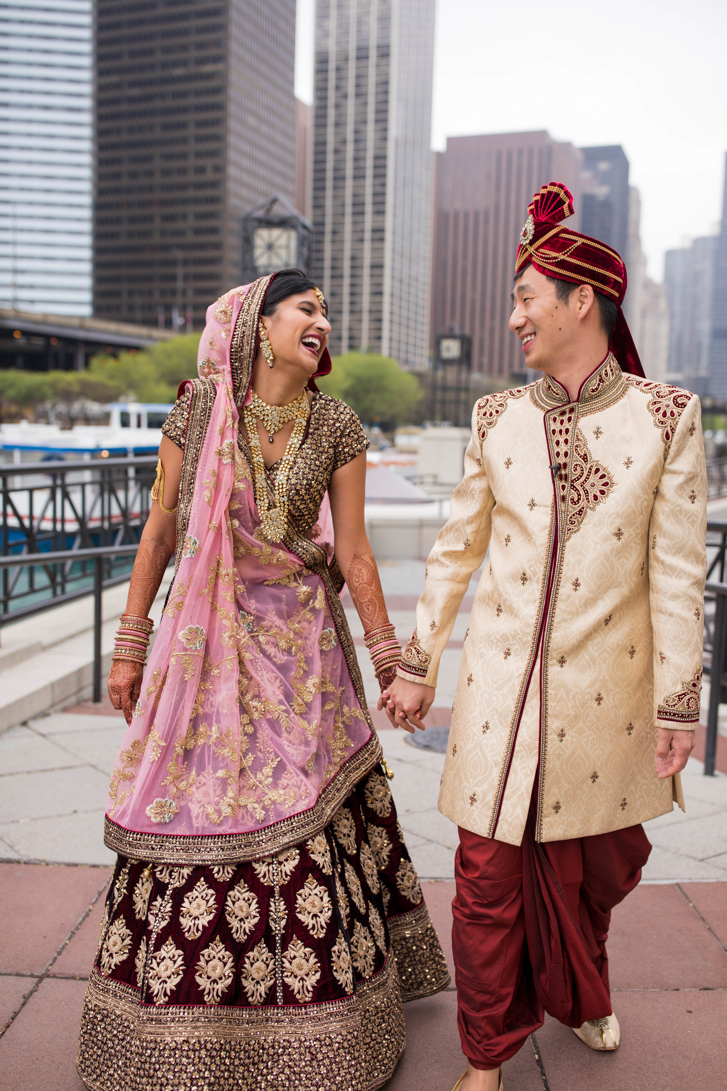 LeCapeWeddings - Chicago South Asian Wedding -52.jpg