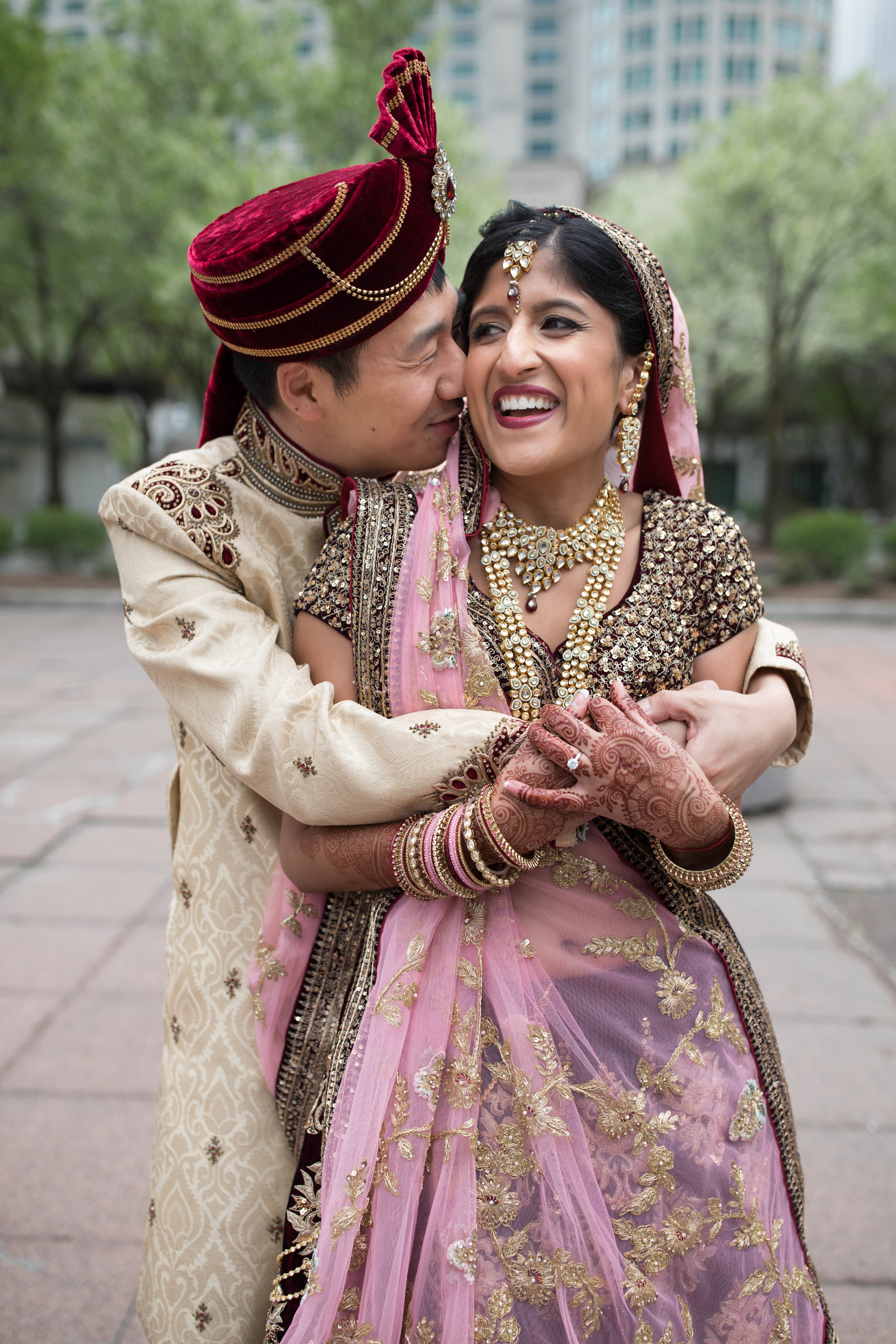 LeCapeWeddings - Chicago South Asian Wedding -55.jpg