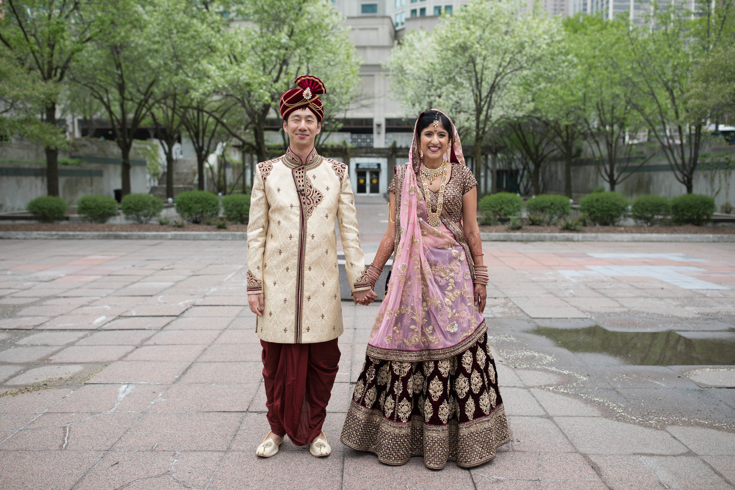 LeCapeWeddings - Chicago South Asian Wedding -56.jpg