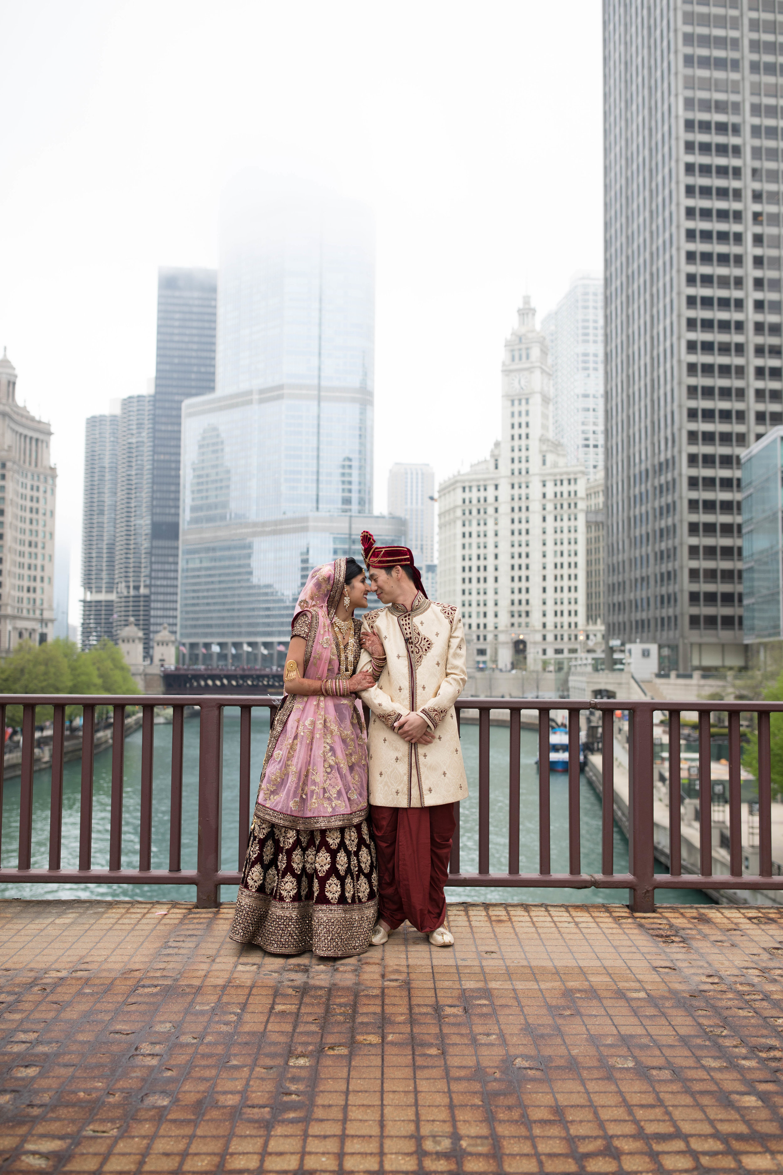 LeCapeWeddings - Chicago South Asian Wedding -59.jpg