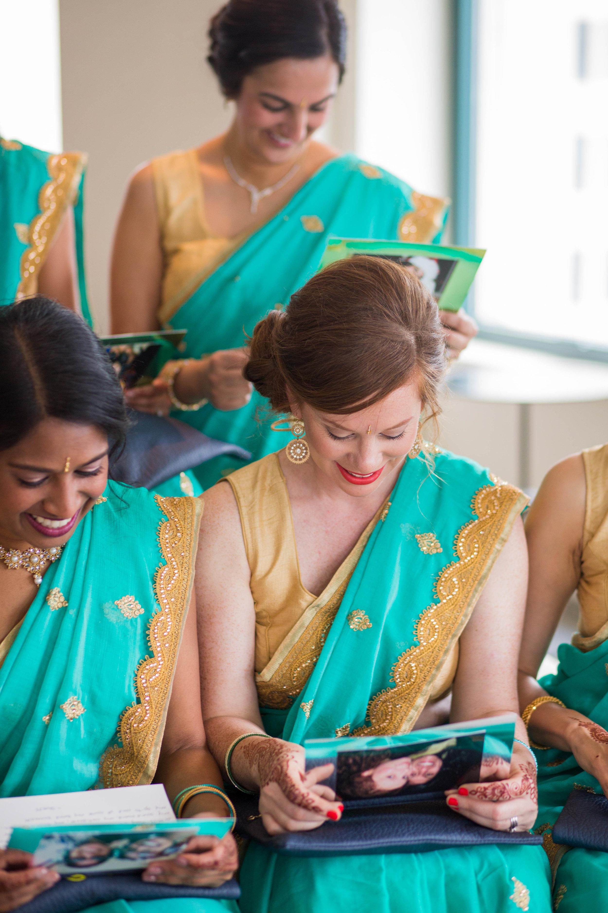 LeCapeWeddings - Chicago South Asian Wedding -63.jpg
