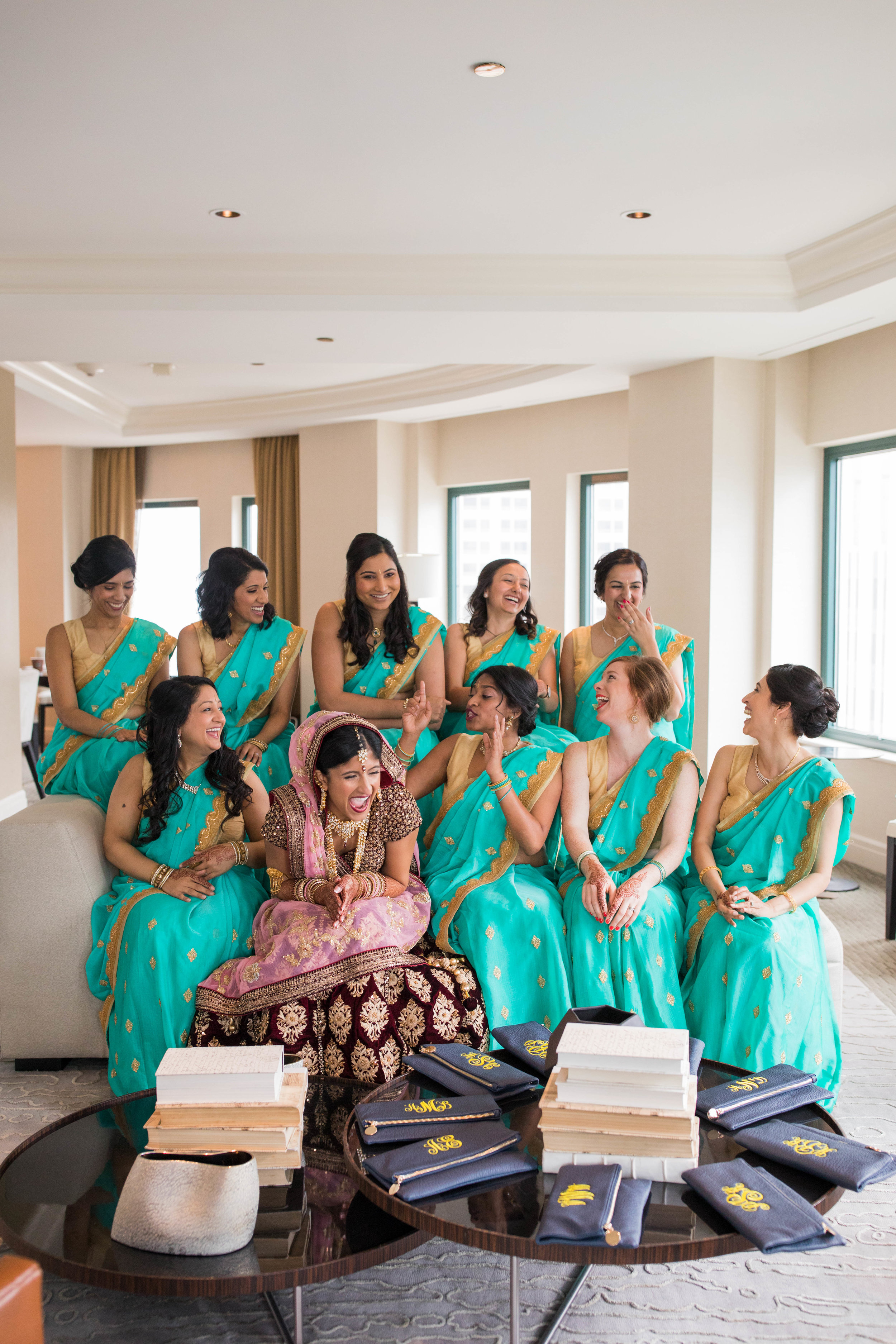 LeCapeWeddings - Chicago South Asian Wedding -62.jpg