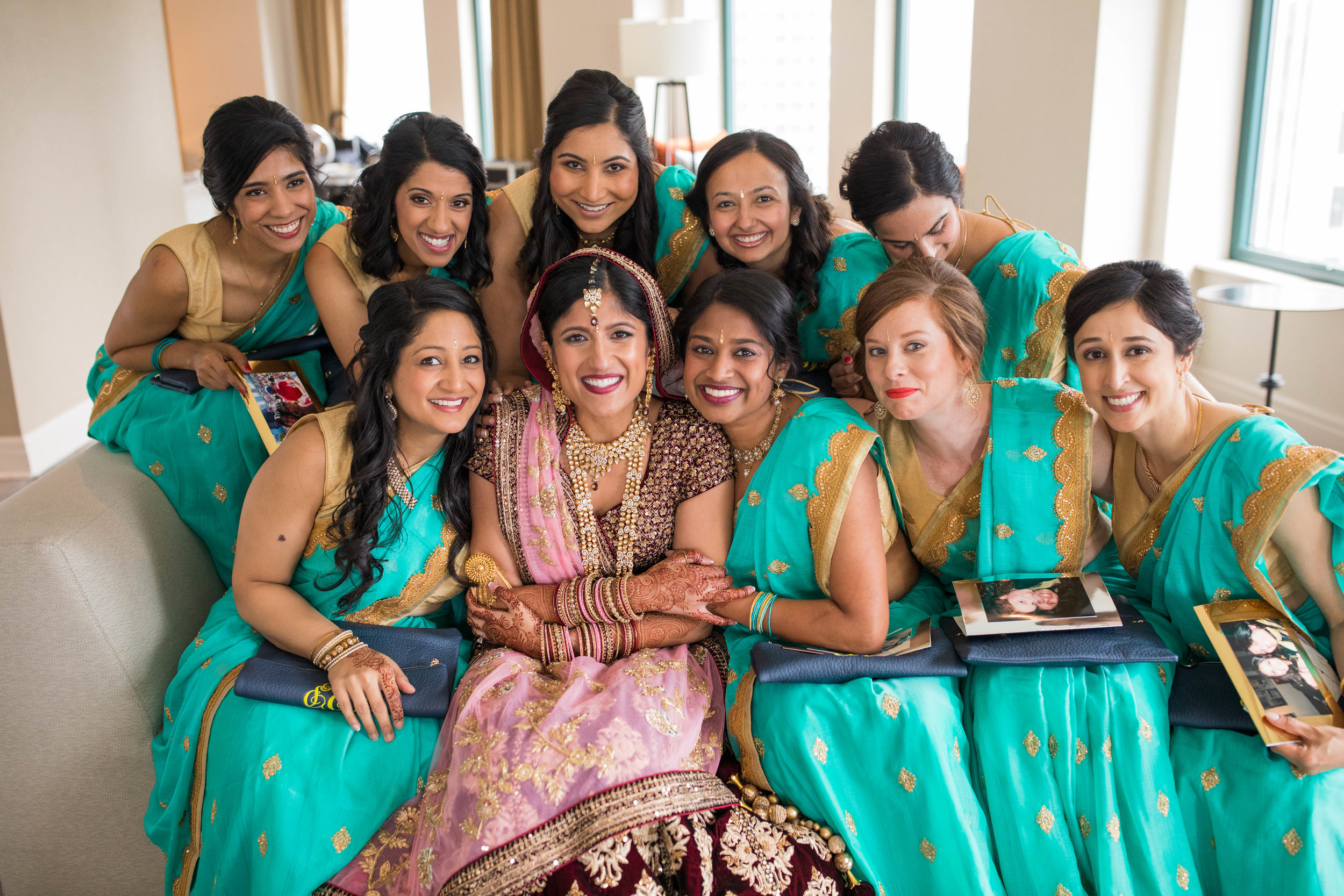 LeCapeWeddings - Chicago South Asian Wedding -64.jpg
