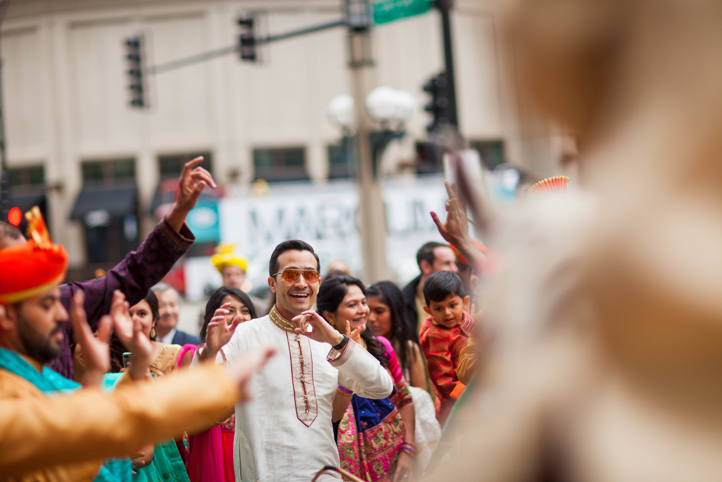 LeCapeWeddings - Chicago South Asian Wedding -66.jpg
