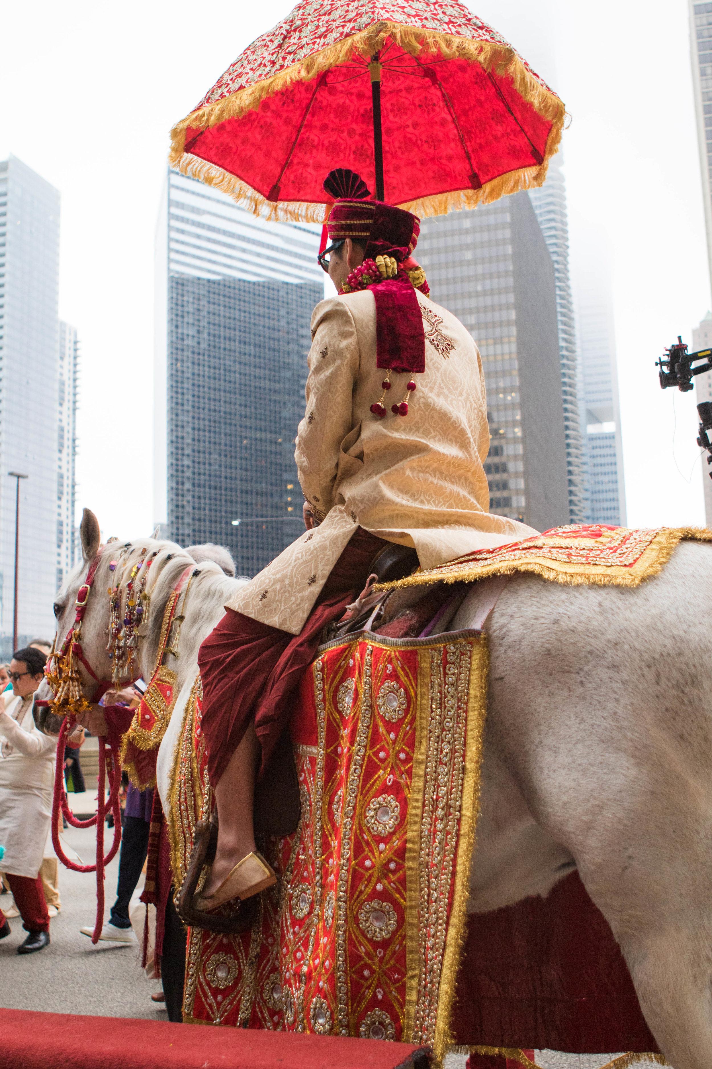 LeCapeWeddings - Chicago South Asian Wedding -65.jpg