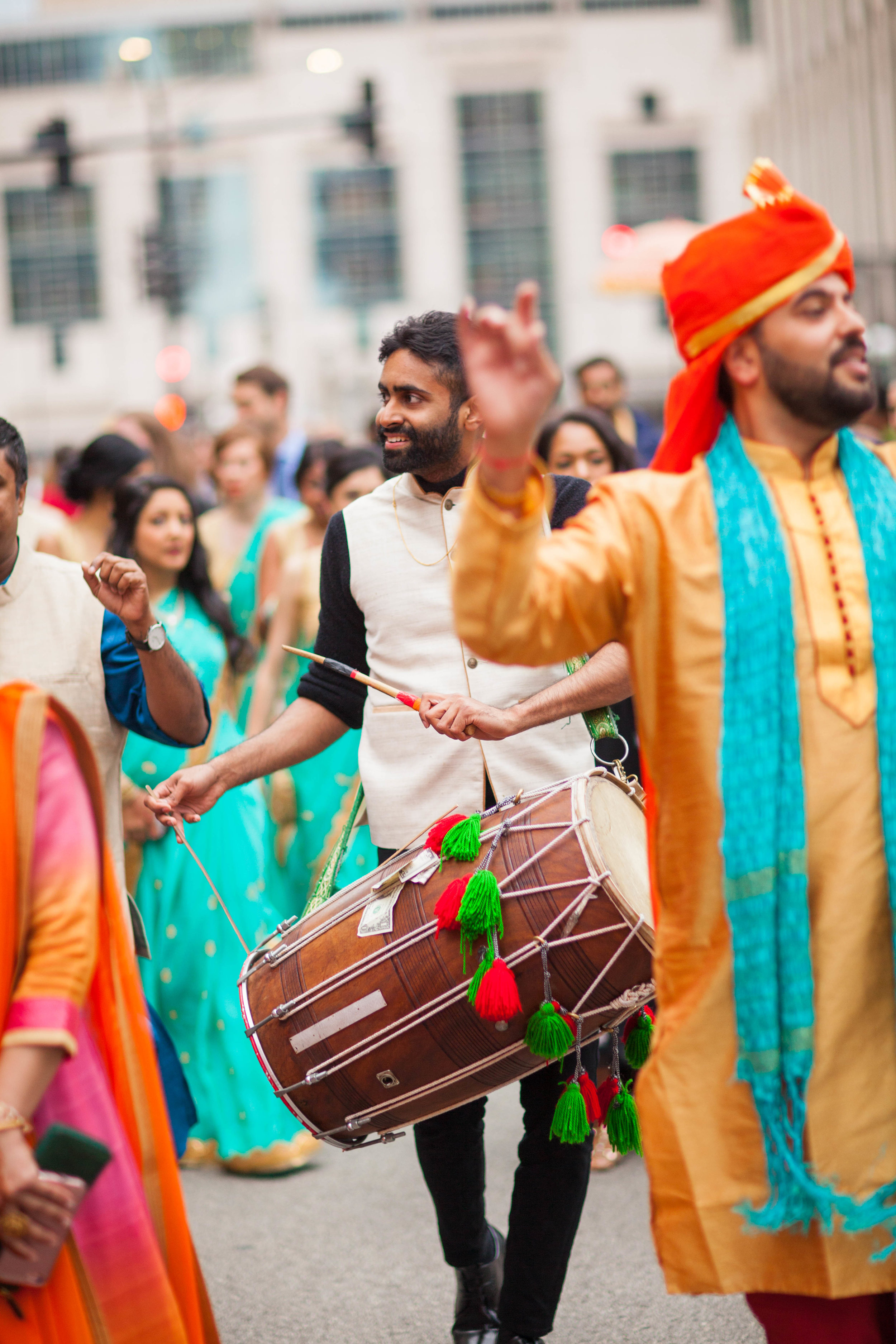 LeCapeWeddings - Chicago South Asian Wedding -68.jpg