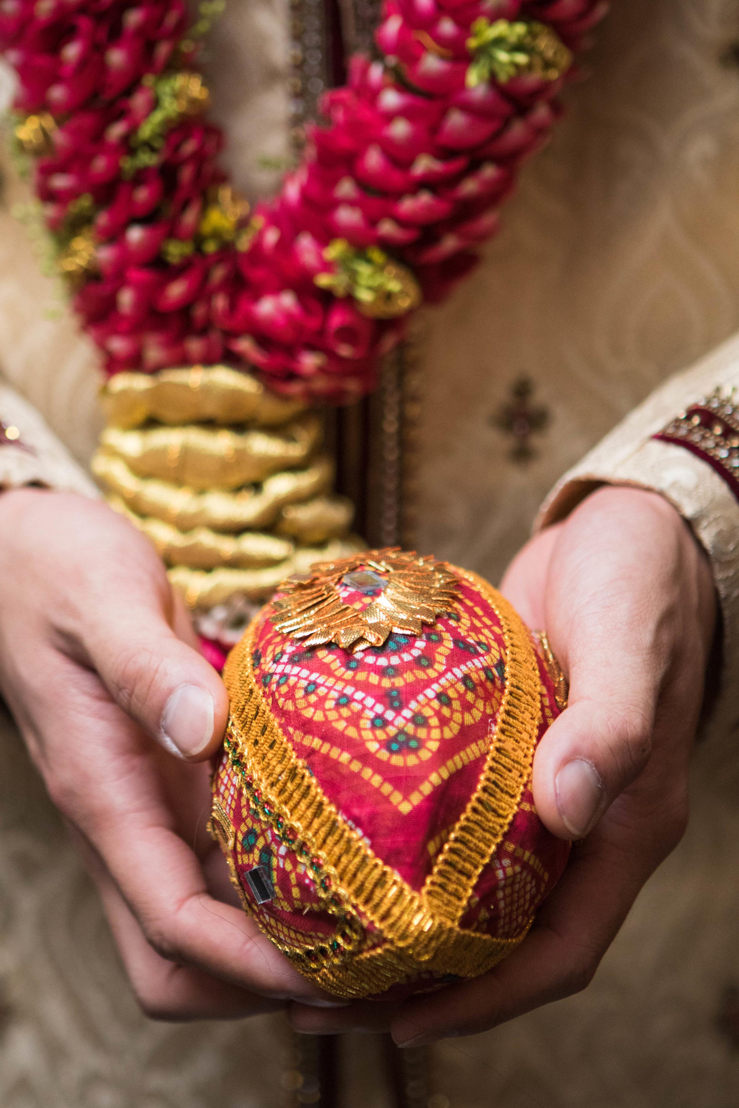 LeCapeWeddings - Chicago South Asian Wedding -72.jpg