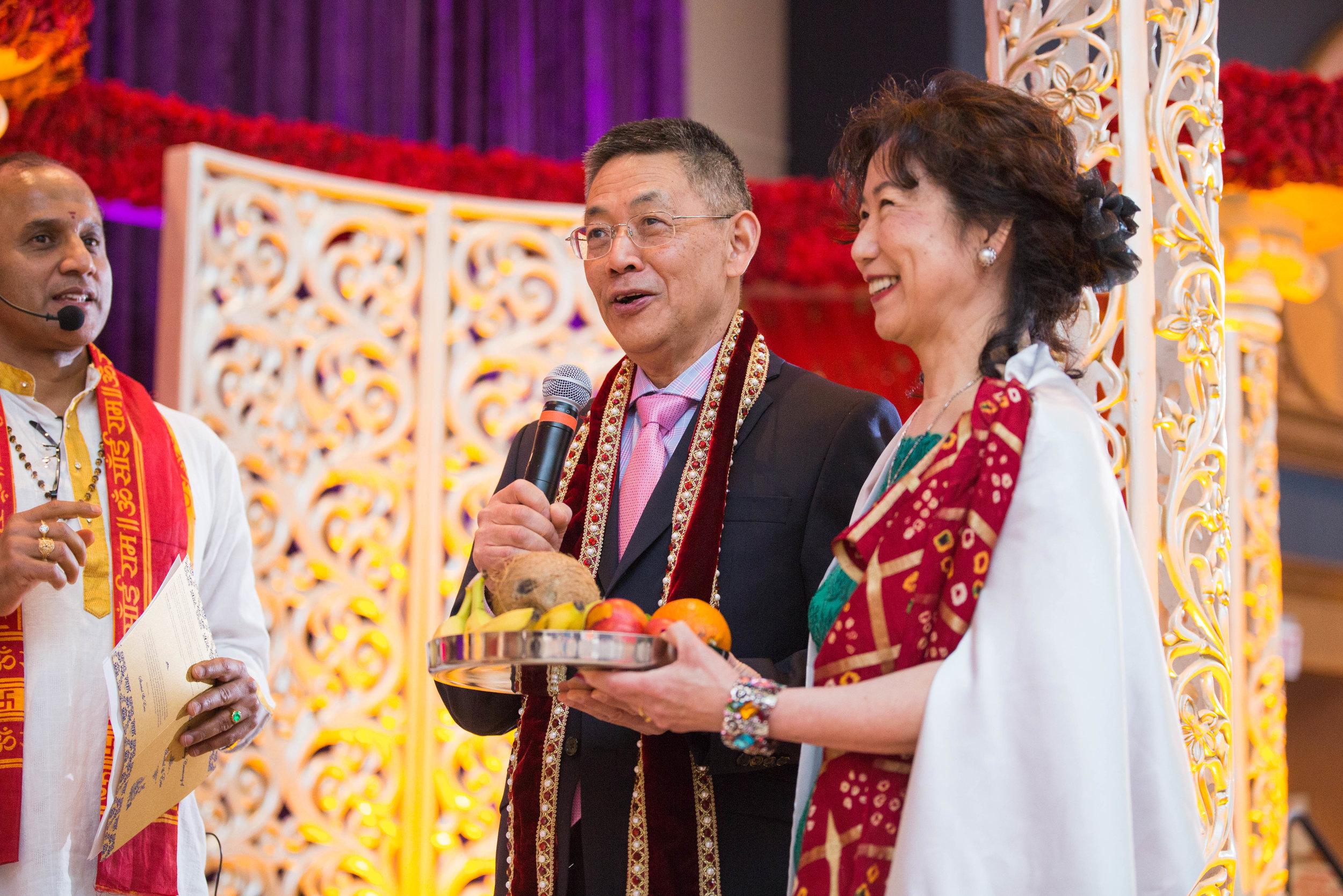 LeCapeWeddings - Chicago South Asian Wedding -74.jpg