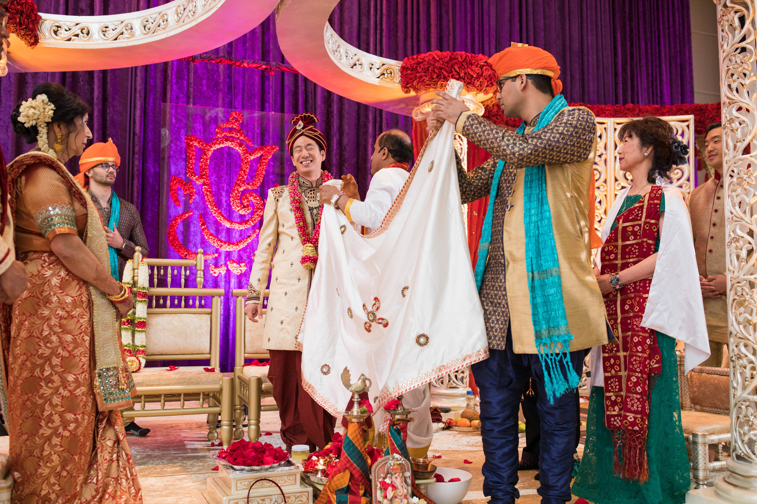 LeCapeWeddings - Chicago South Asian Wedding -76.jpg