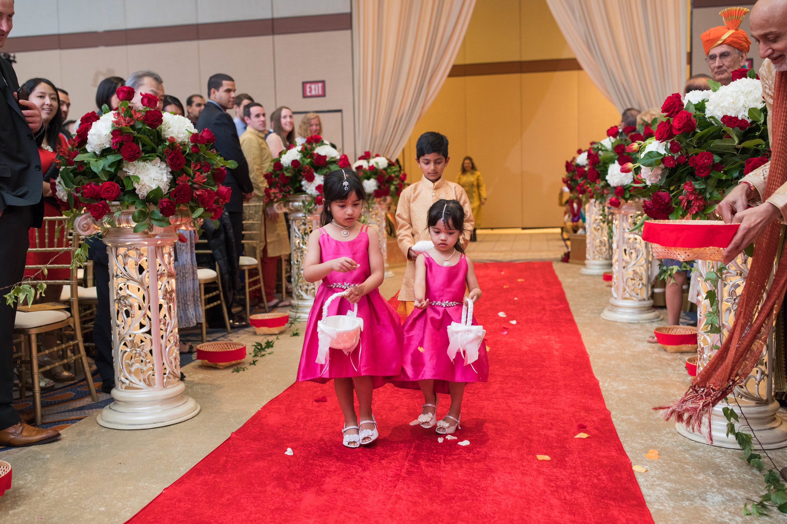 LeCapeWeddings - Chicago South Asian Wedding -77.jpg