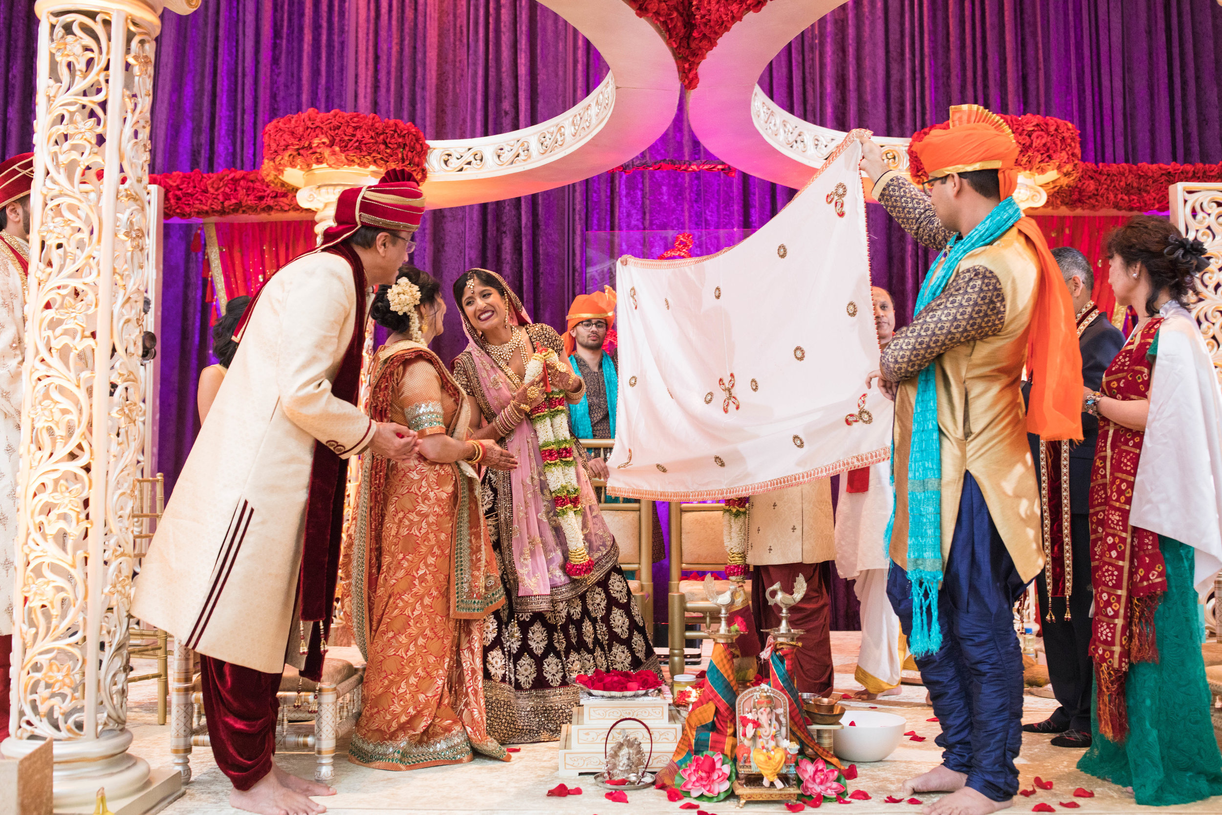 LeCapeWeddings - Chicago South Asian Wedding -81.jpg
