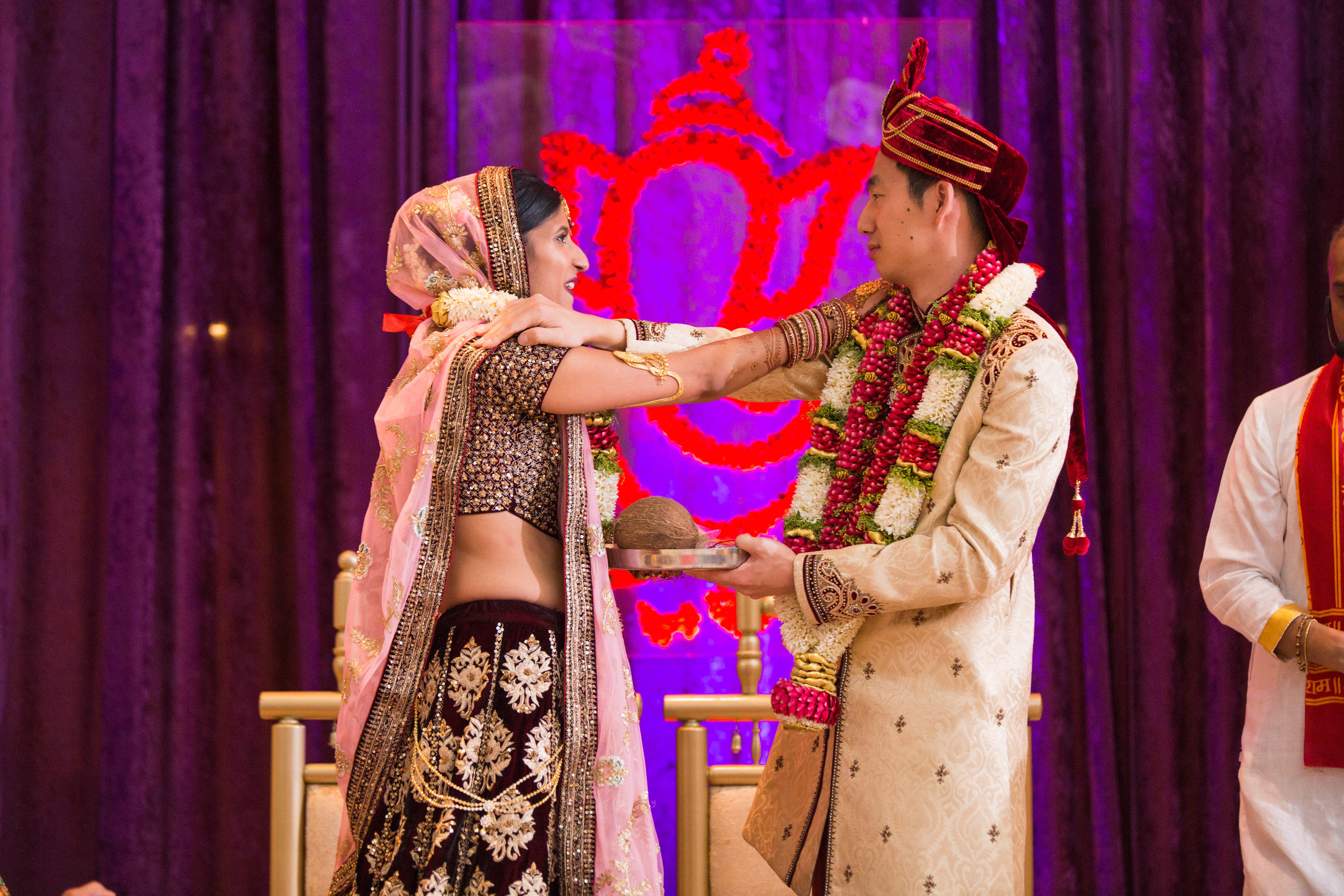 LeCapeWeddings - Chicago South Asian Wedding -85.jpg