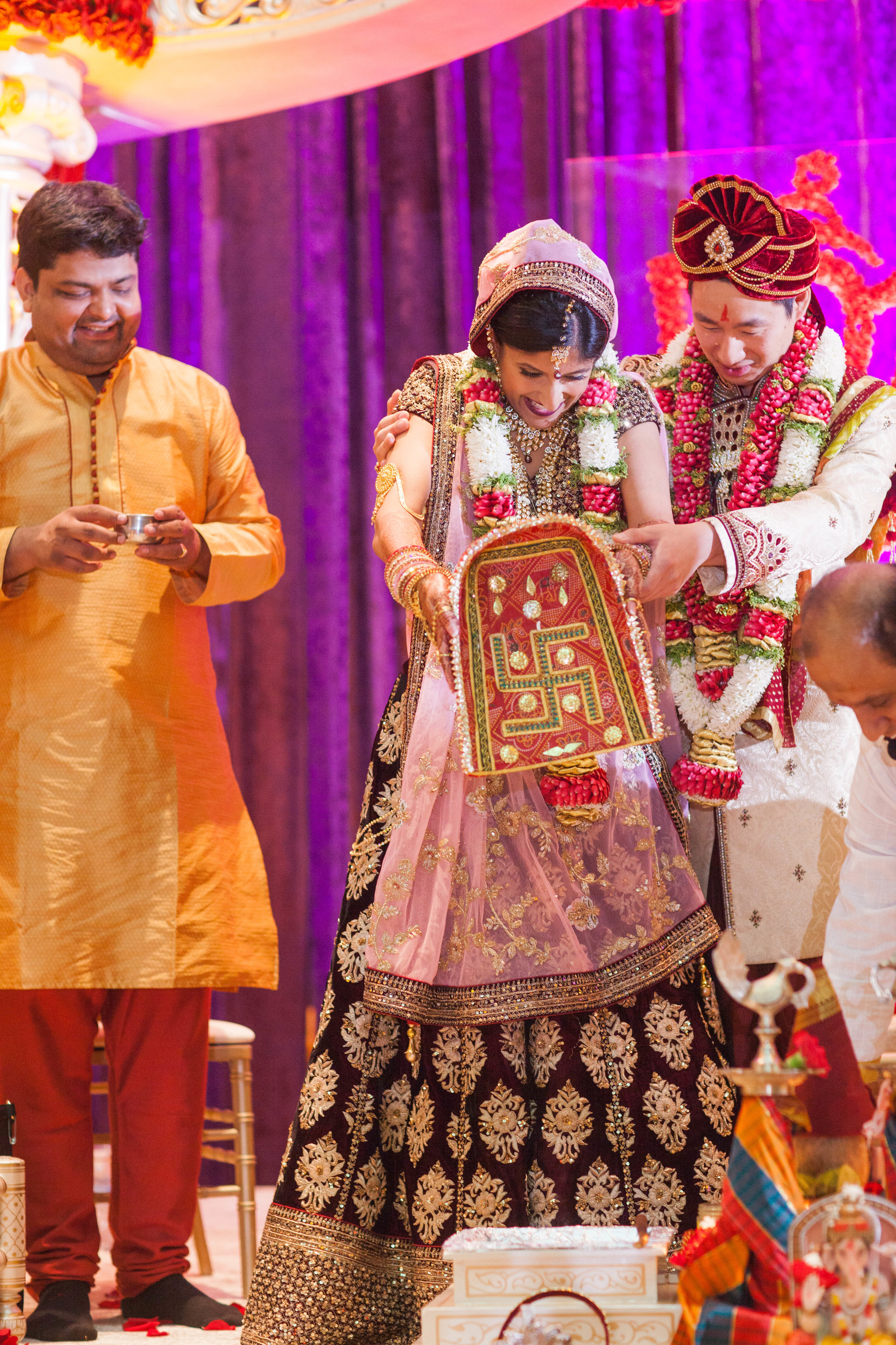 LeCapeWeddings - Chicago South Asian Wedding -88.jpg