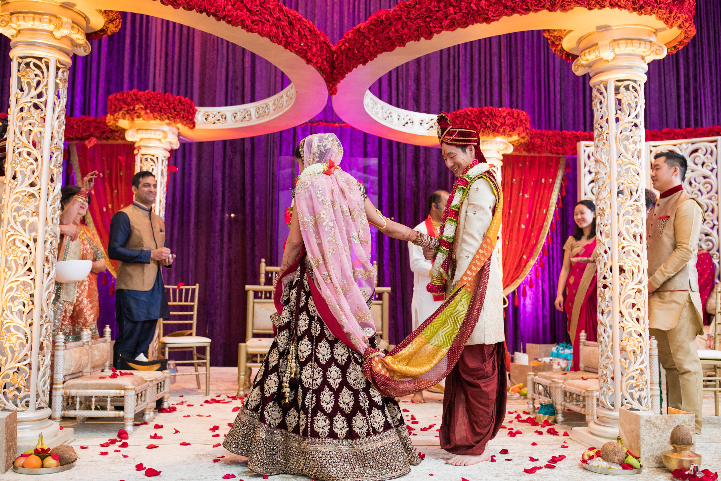 LeCapeWeddings - Chicago South Asian Wedding -89.jpg