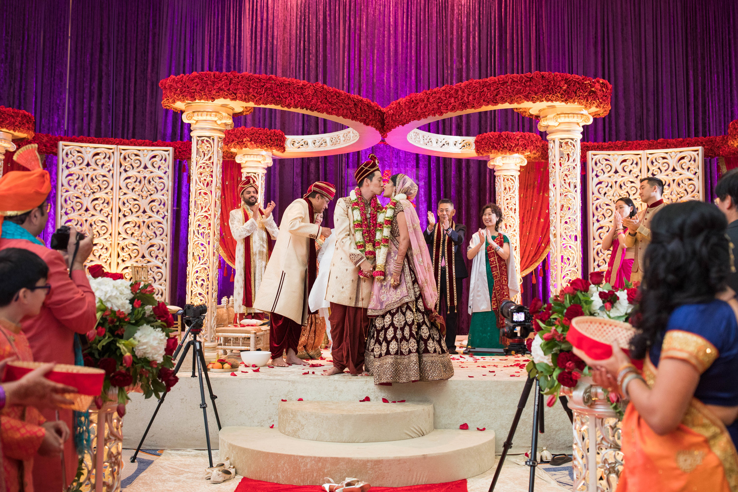 LeCapeWeddings - Chicago South Asian Wedding -93.jpg