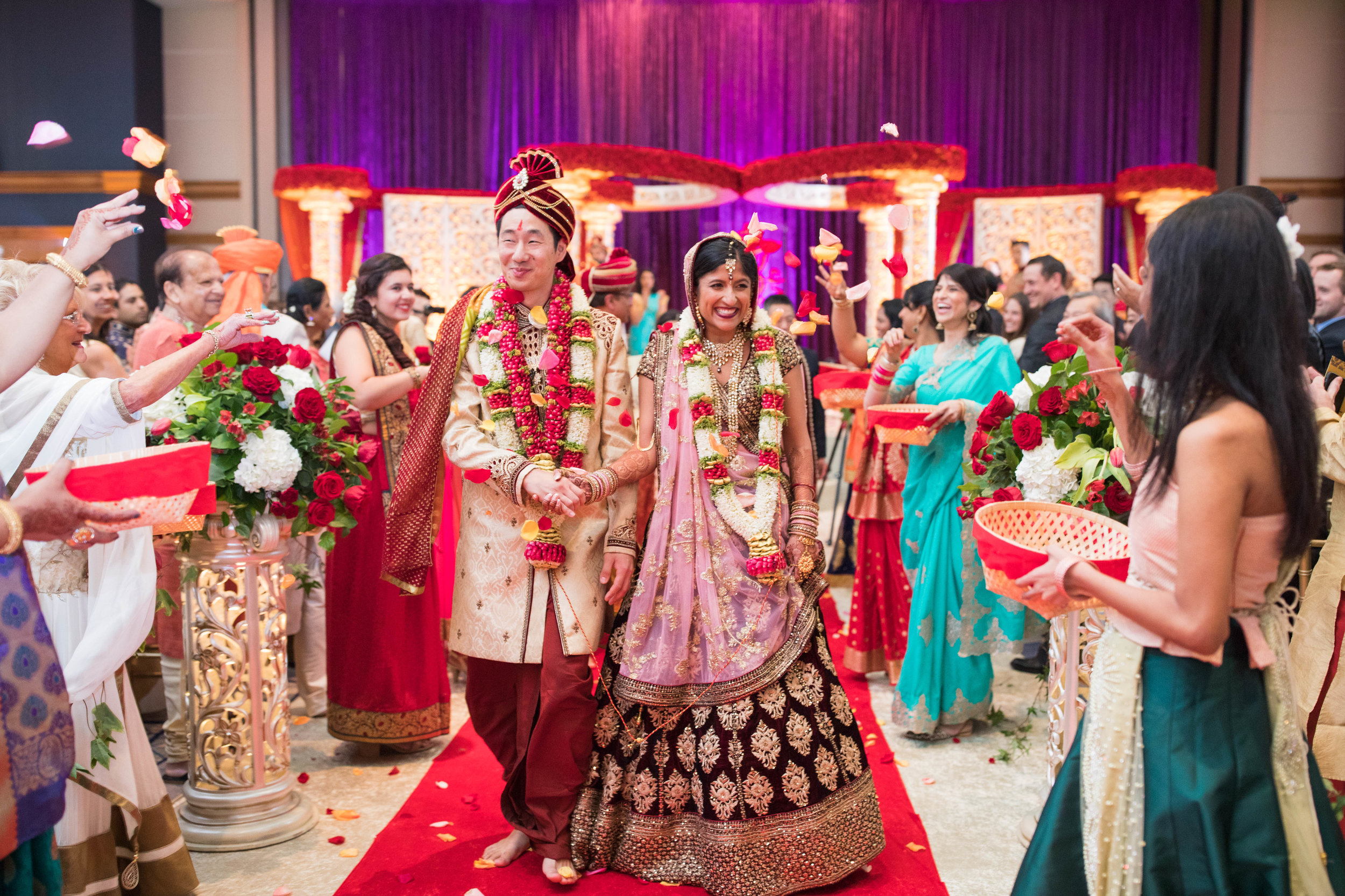 LeCapeWeddings - Chicago South Asian Wedding -94.jpg