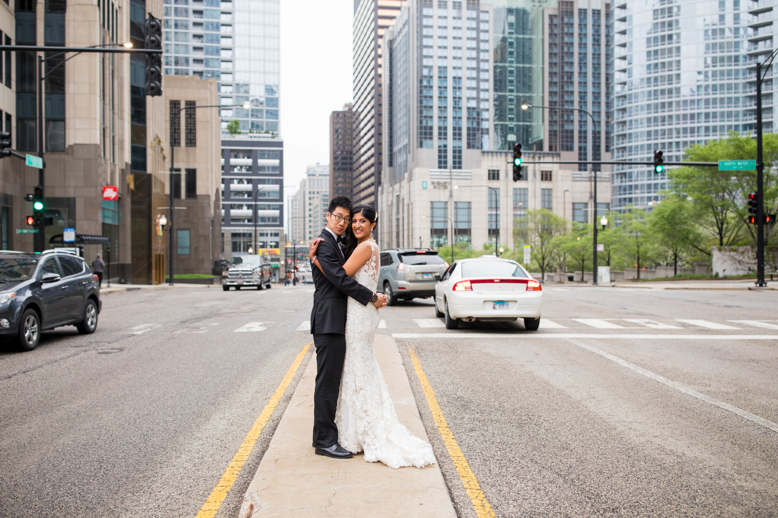 LeCapeWeddings - Chicago South Asian Wedding -98.jpg