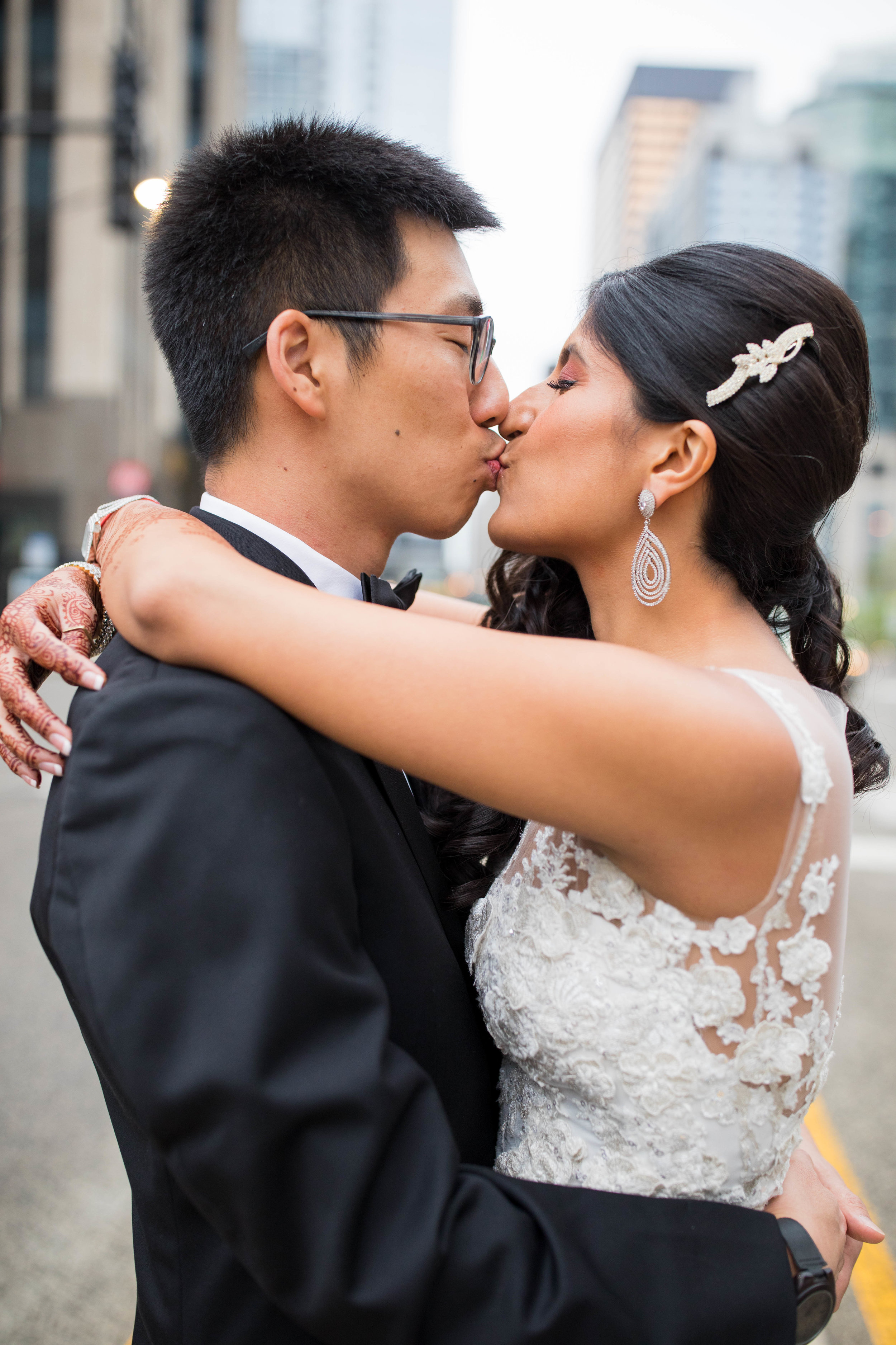LeCapeWeddings - Chicago South Asian Wedding -100.jpg