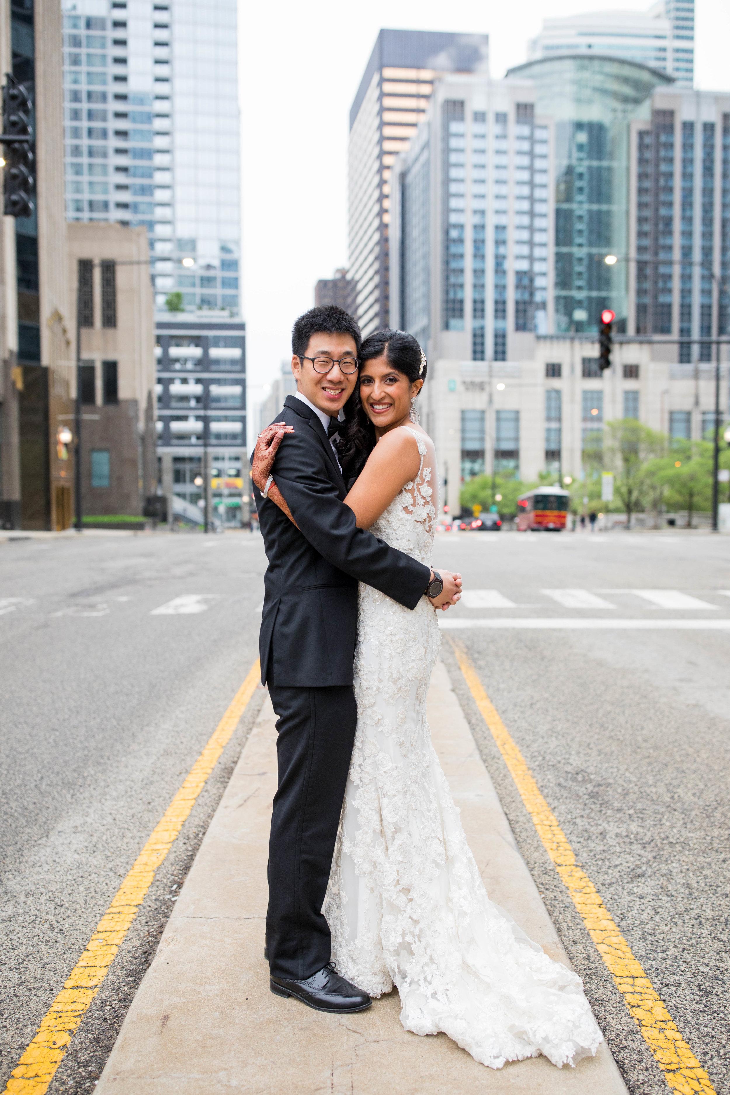 LeCapeWeddings - Chicago South Asian Wedding -99.jpg