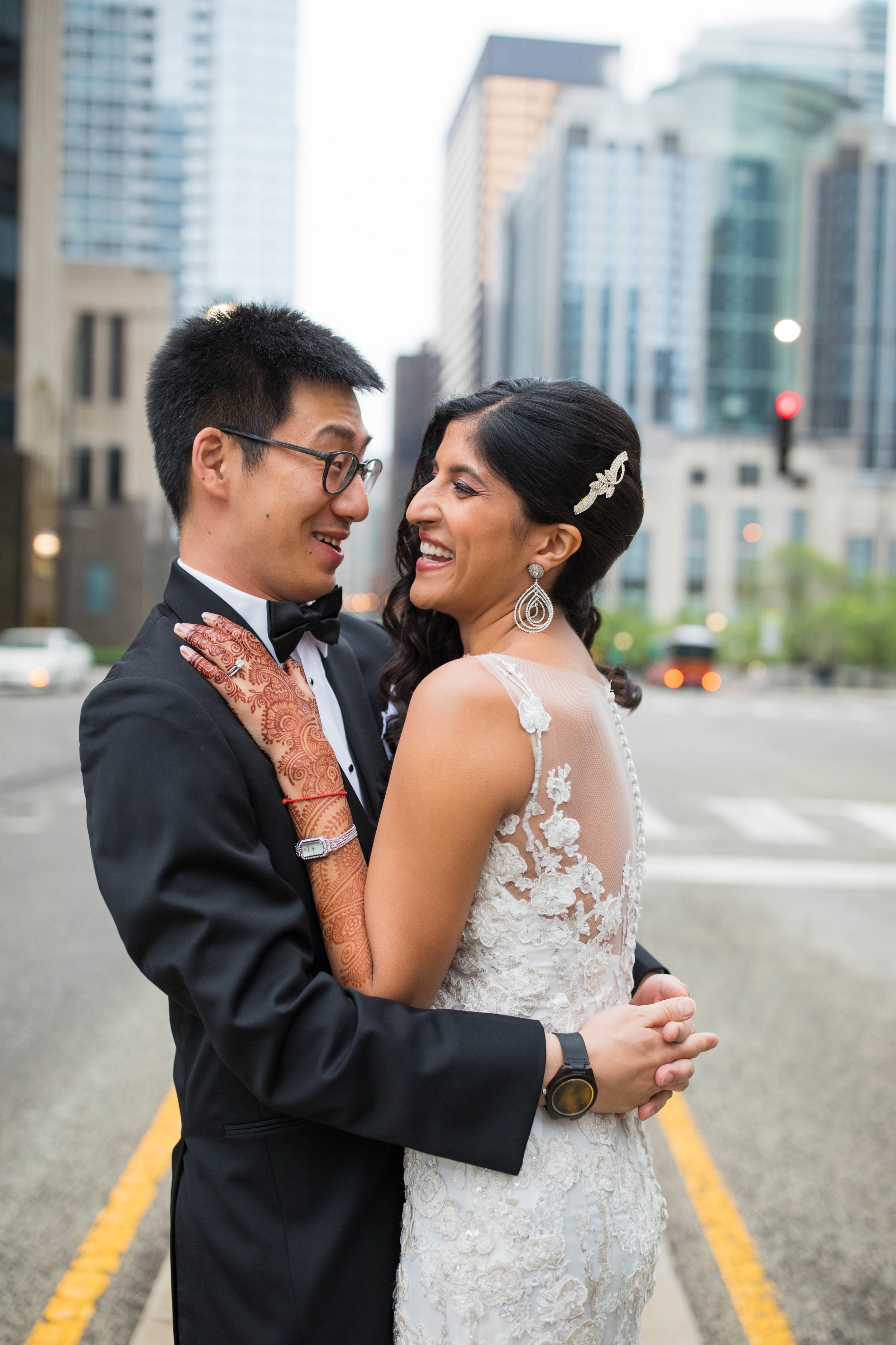 LeCapeWeddings - Chicago South Asian Wedding -102.jpg