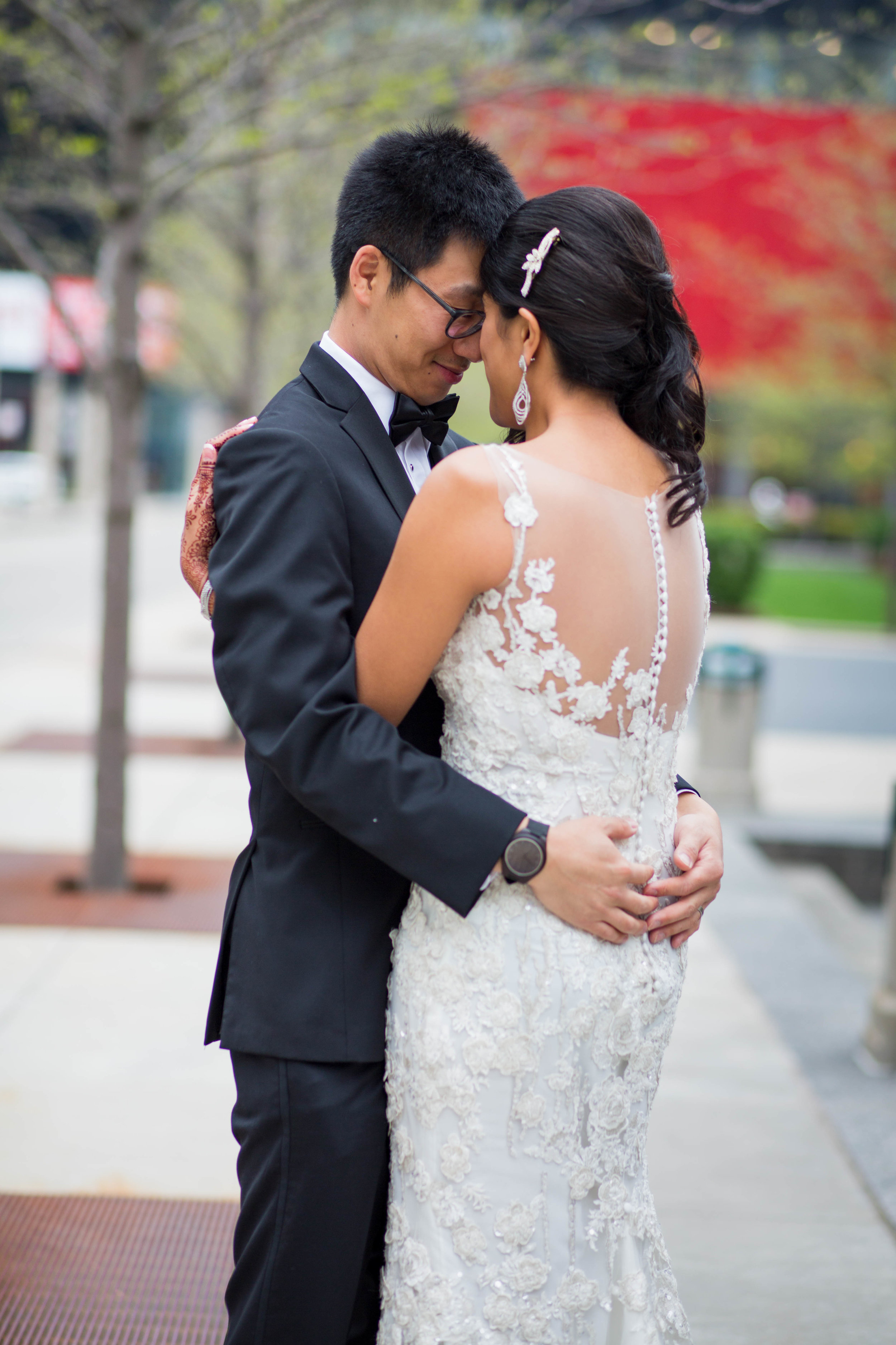 LeCapeWeddings - Chicago South Asian Wedding -108.jpg