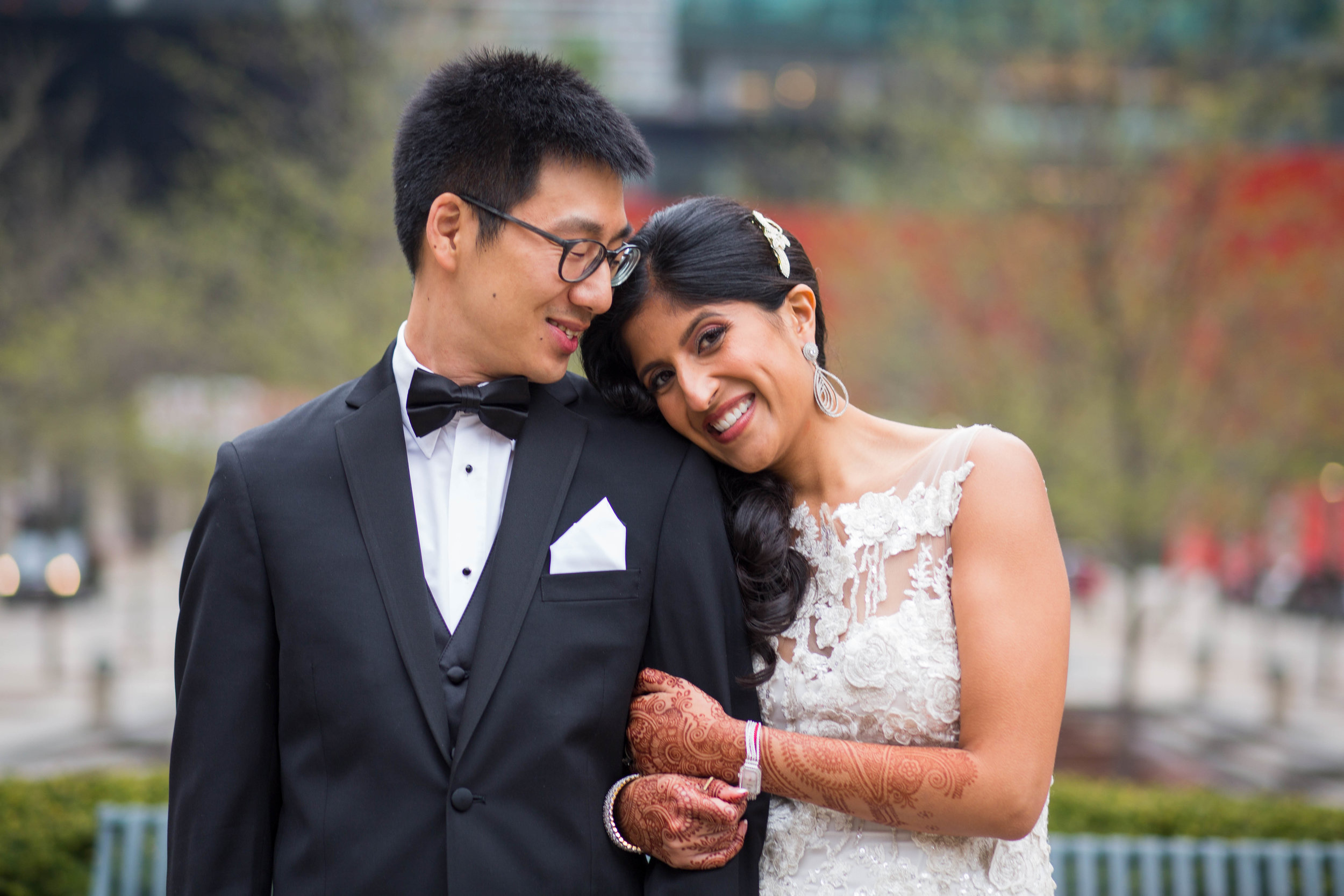 LeCapeWeddings - Chicago South Asian Wedding -104.jpg