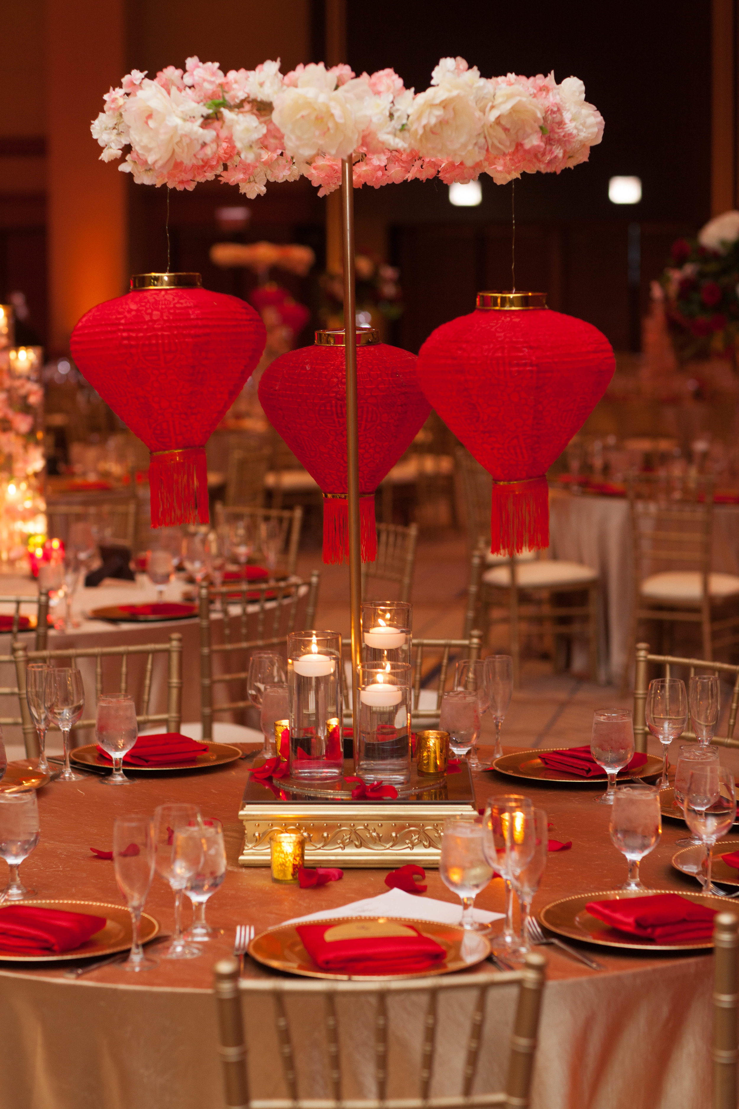 LeCapeWeddings - Chicago South Asian Wedding -101.jpg
