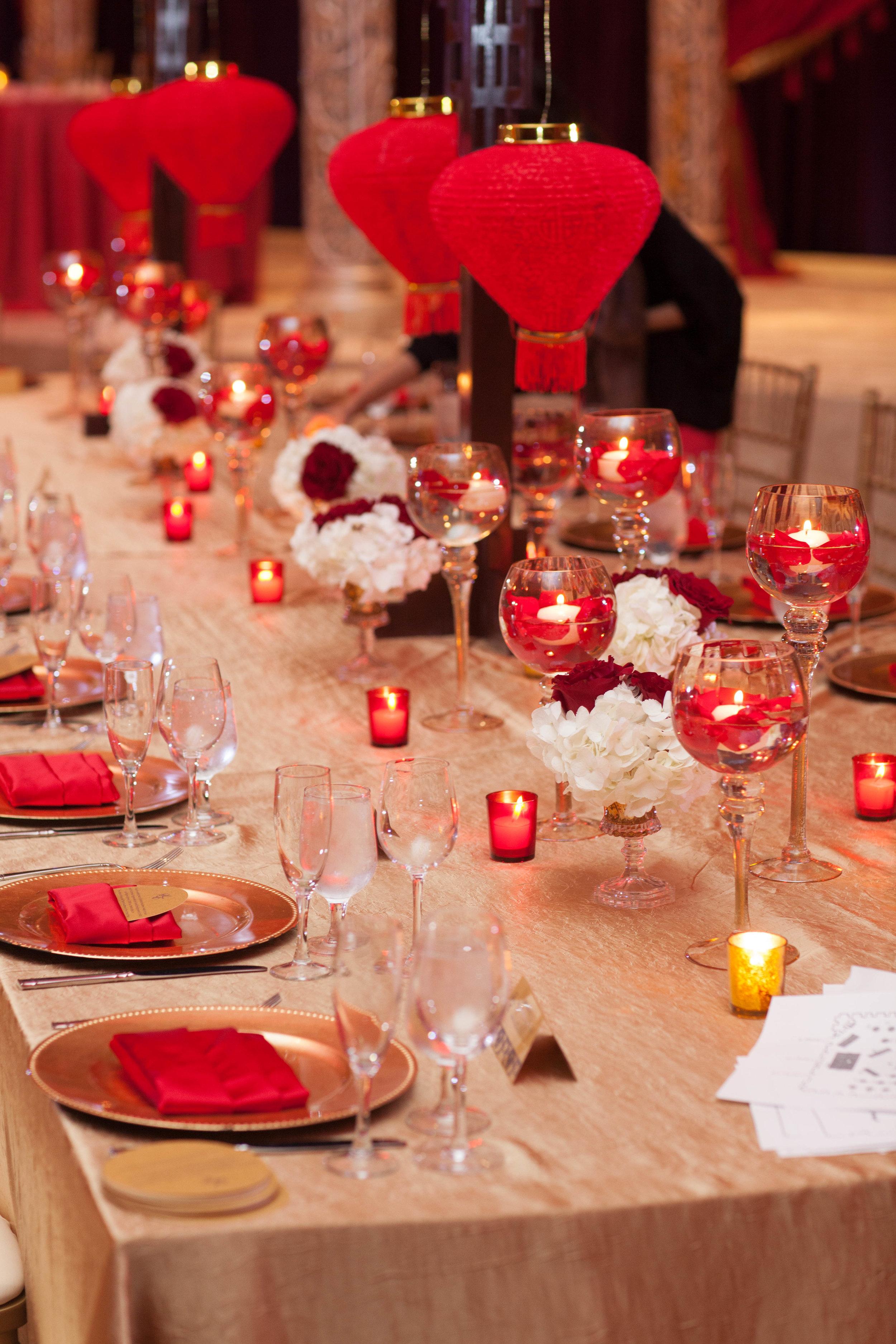 LeCapeWeddings - Chicago South Asian Wedding -103.jpg