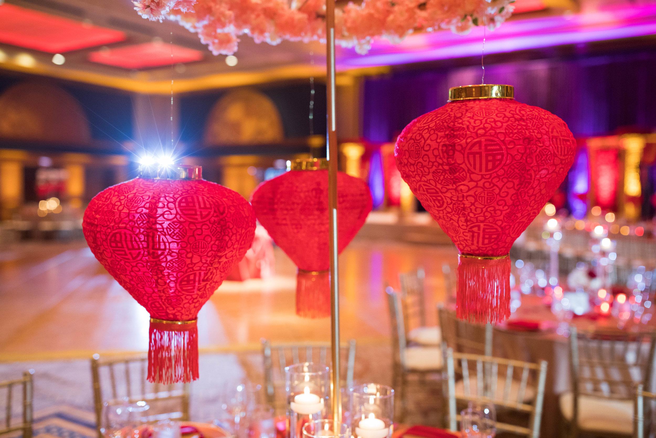 LeCapeWeddings - Chicago South Asian Wedding -112.jpg