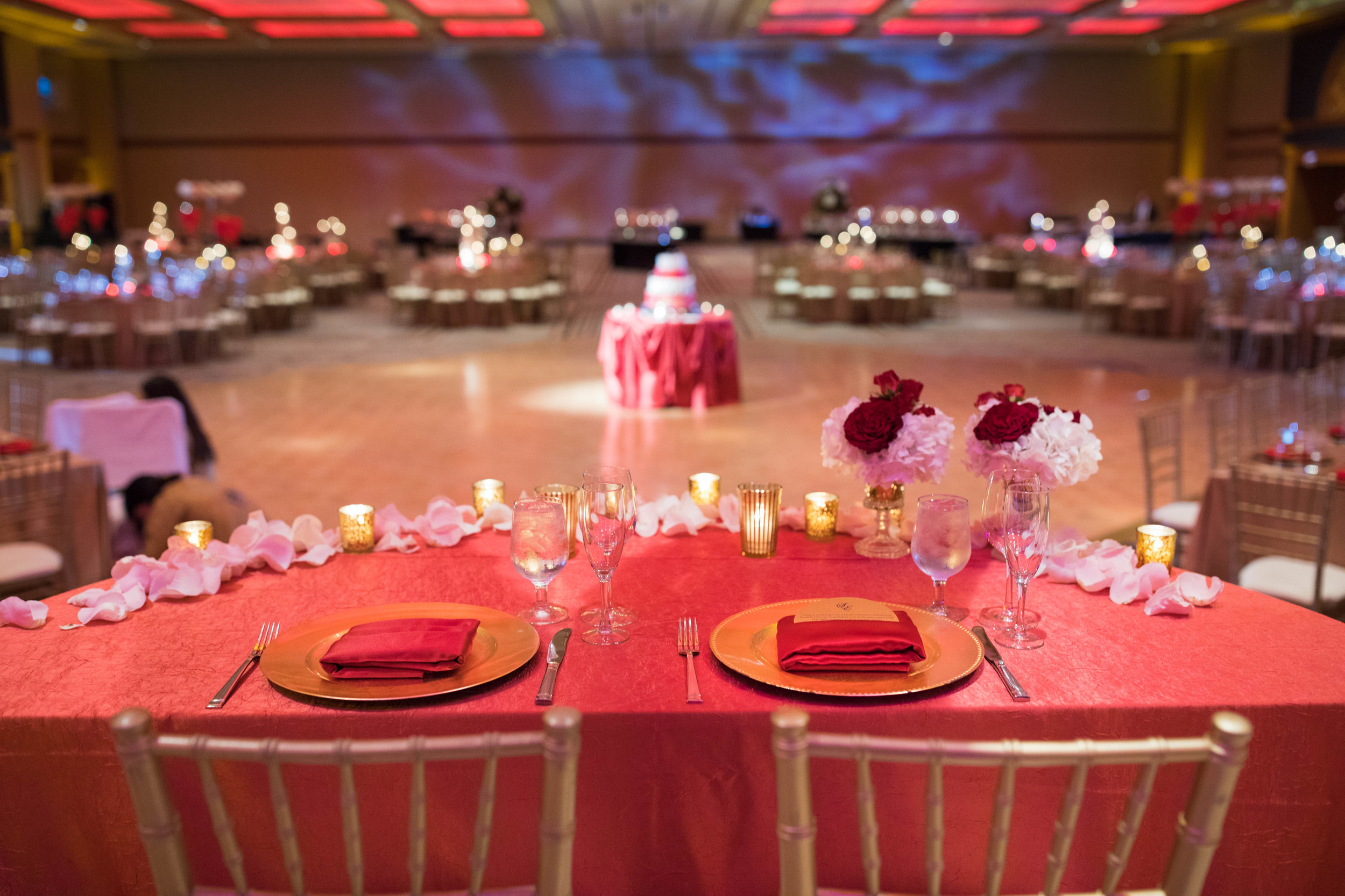 LeCapeWeddings - Chicago South Asian Wedding -114.jpg