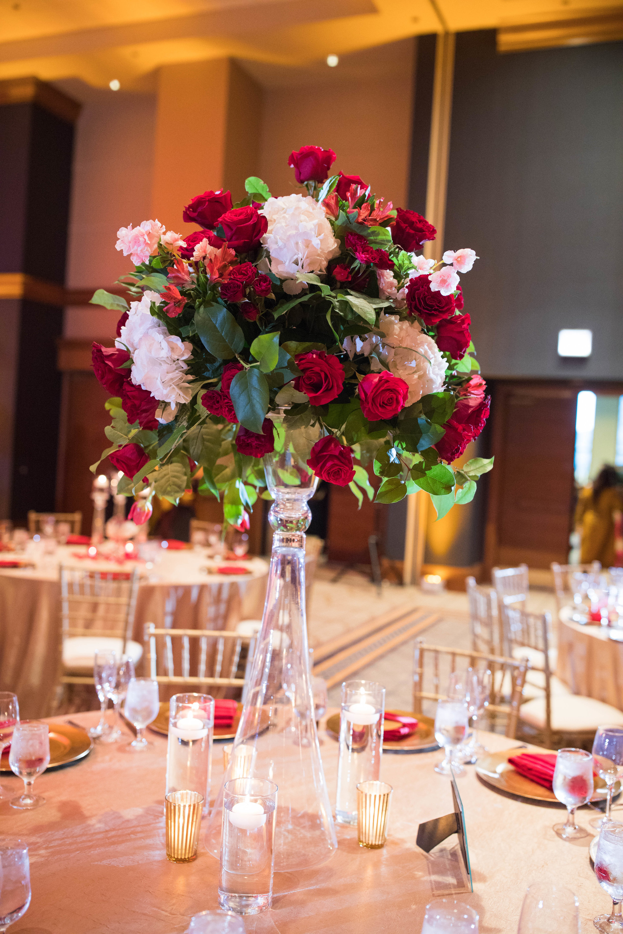 LeCapeWeddings - Chicago South Asian Wedding -113.jpg