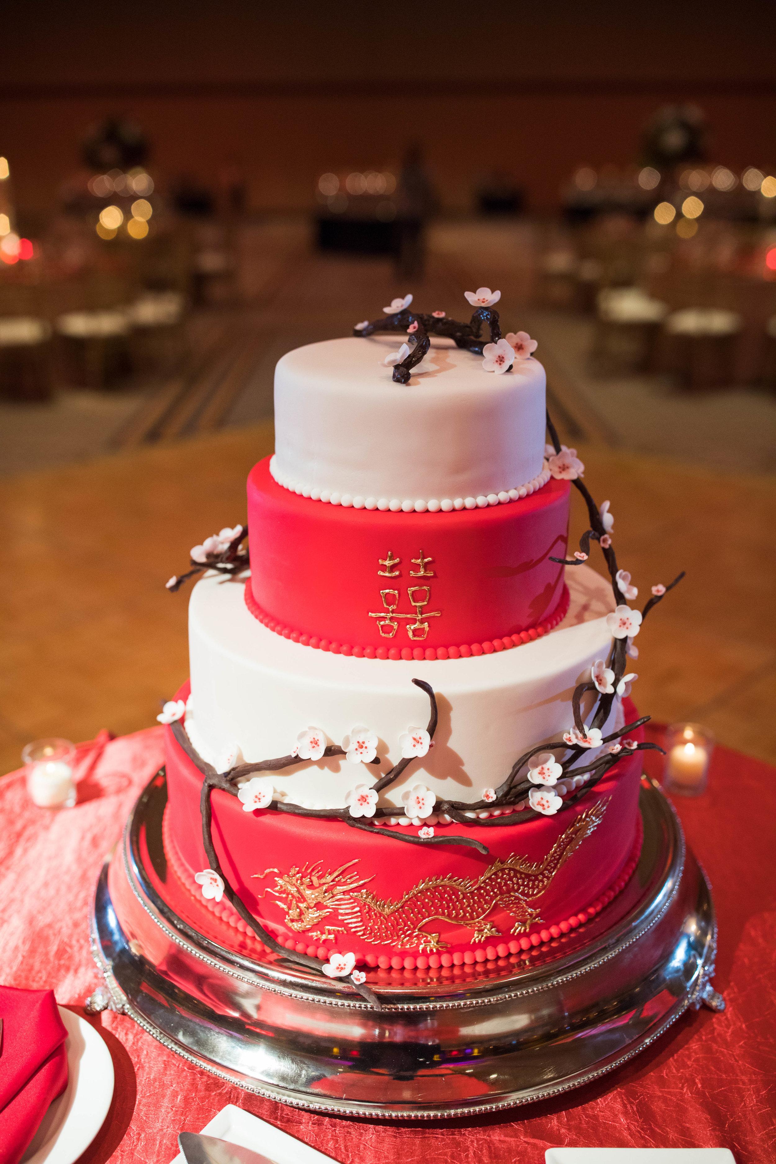 LeCapeWeddings - Chicago South Asian Wedding -115.jpg